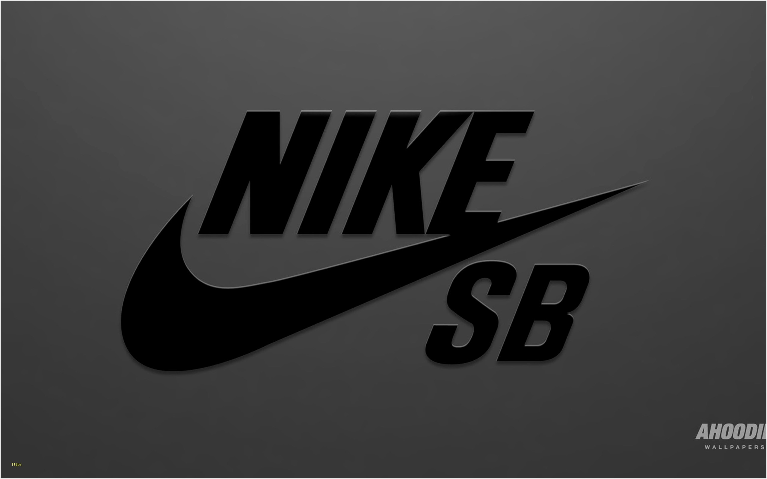 Res: 2560x1600, Nike Wallpaper for iPhone Awesome Nike Sb Wallpapers Hd X Jeep Logo  Wallpaper iPhone 5