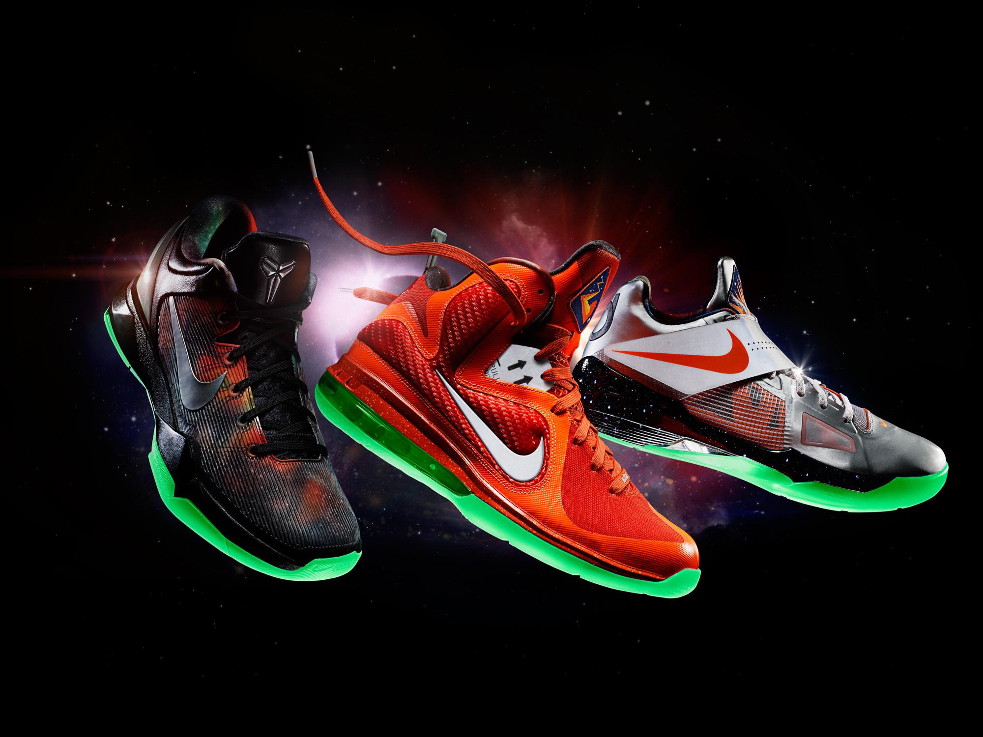 Res: 2000x1500, Nike Logo Wallpaper 2012