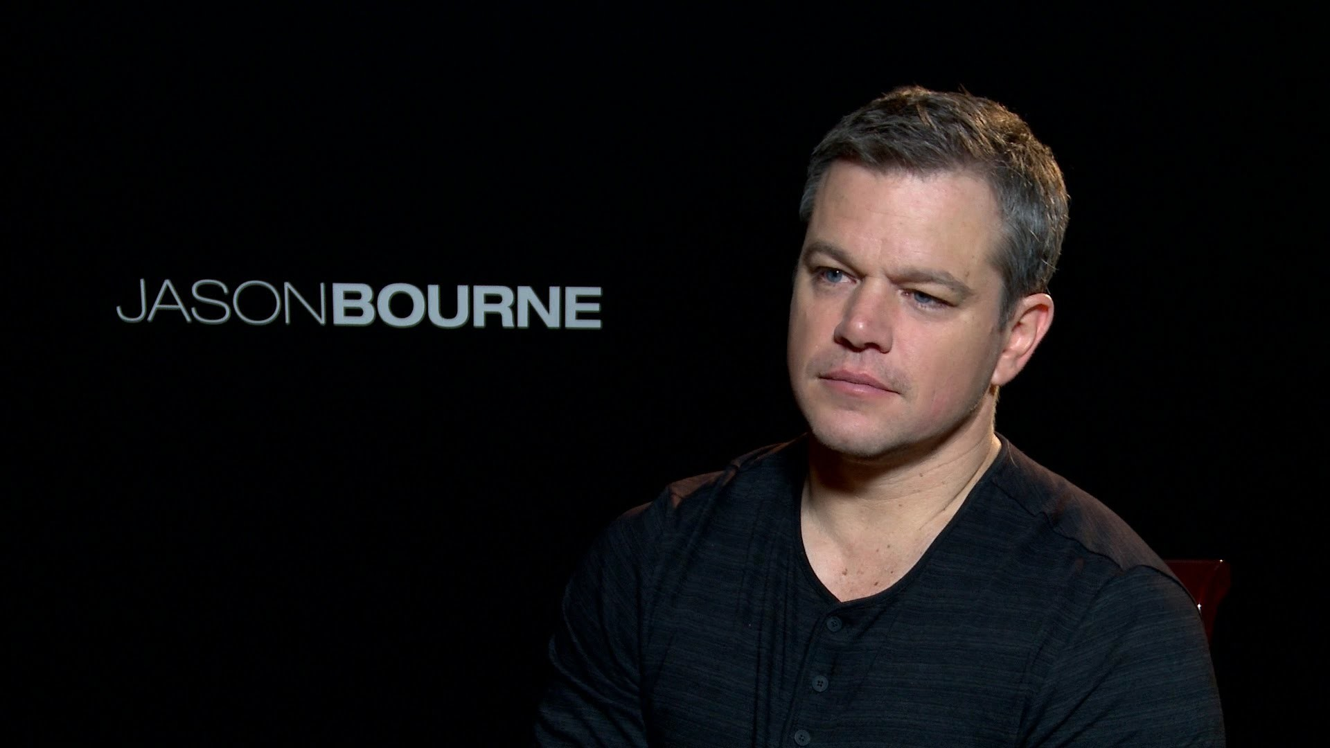 Res: 1920x1080, Jason Bourne Wallpapers
