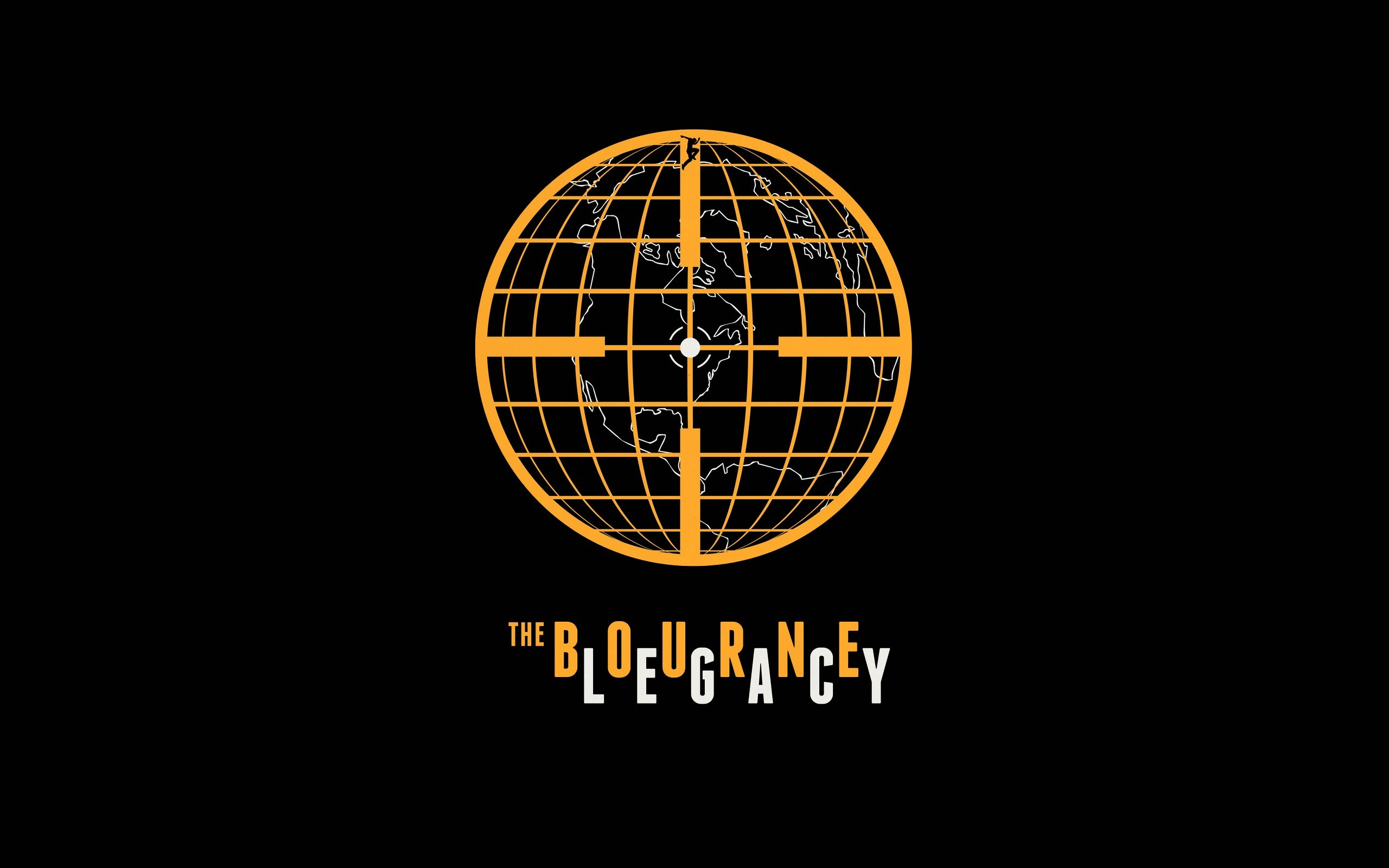 Res: 2560x1600, Bourne Legacy Wallpaper
