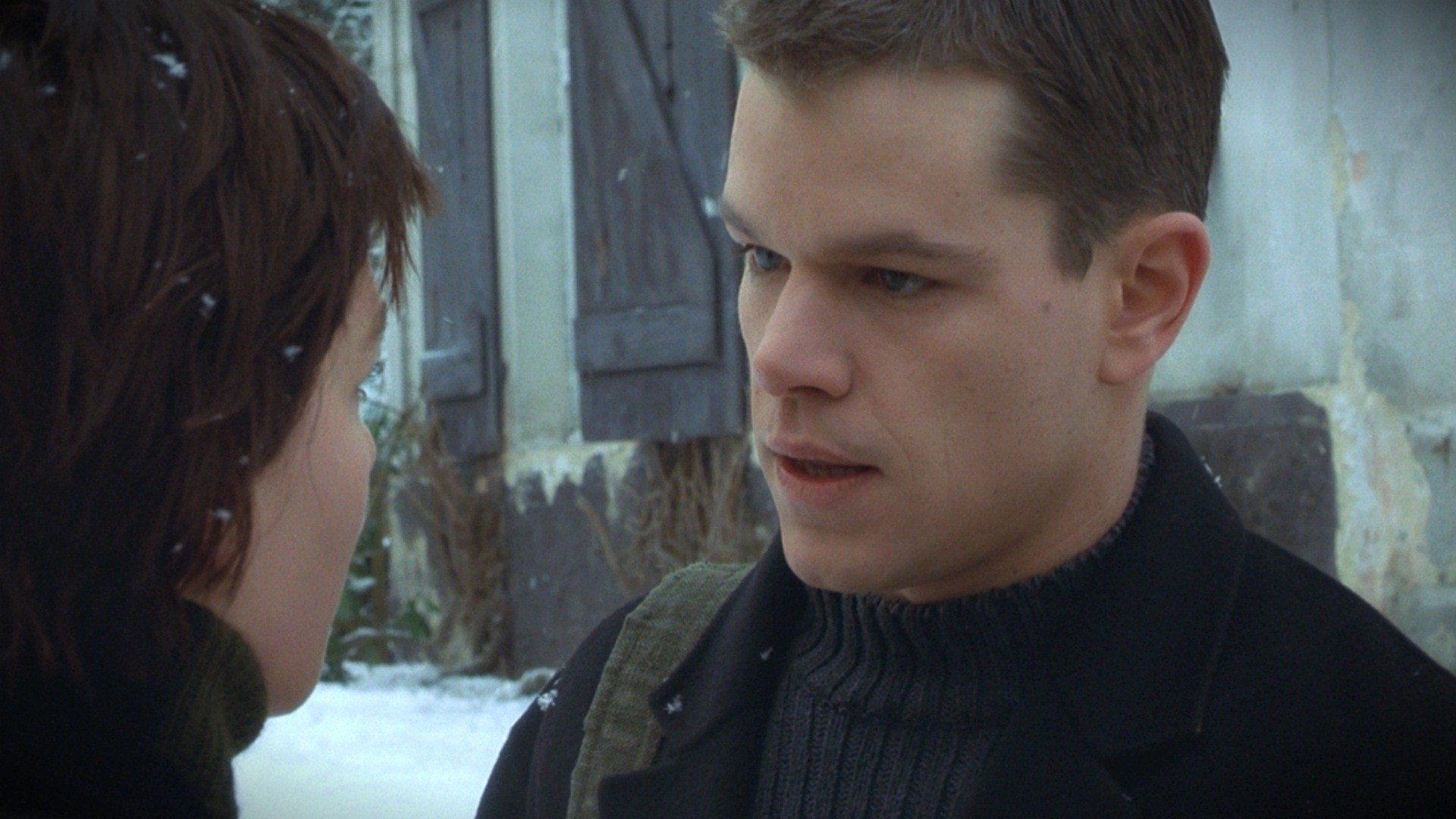 Res: 1920x1080, The Bourne Identity Wallpapers