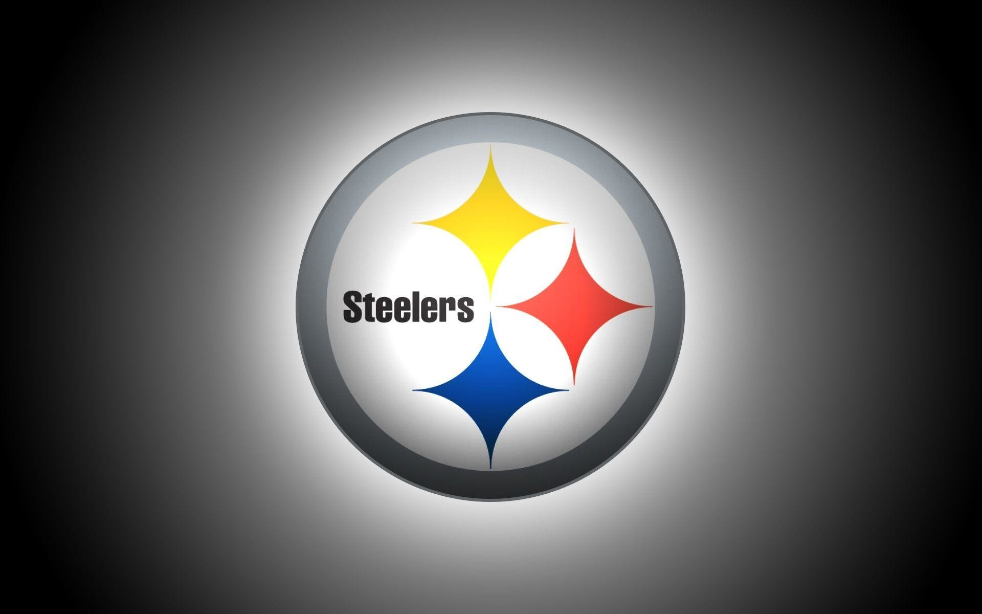 Res: 1920x1200, Free Pittsburgh Steelers wallpaper wallpaper | Pittsburgh Steelers .