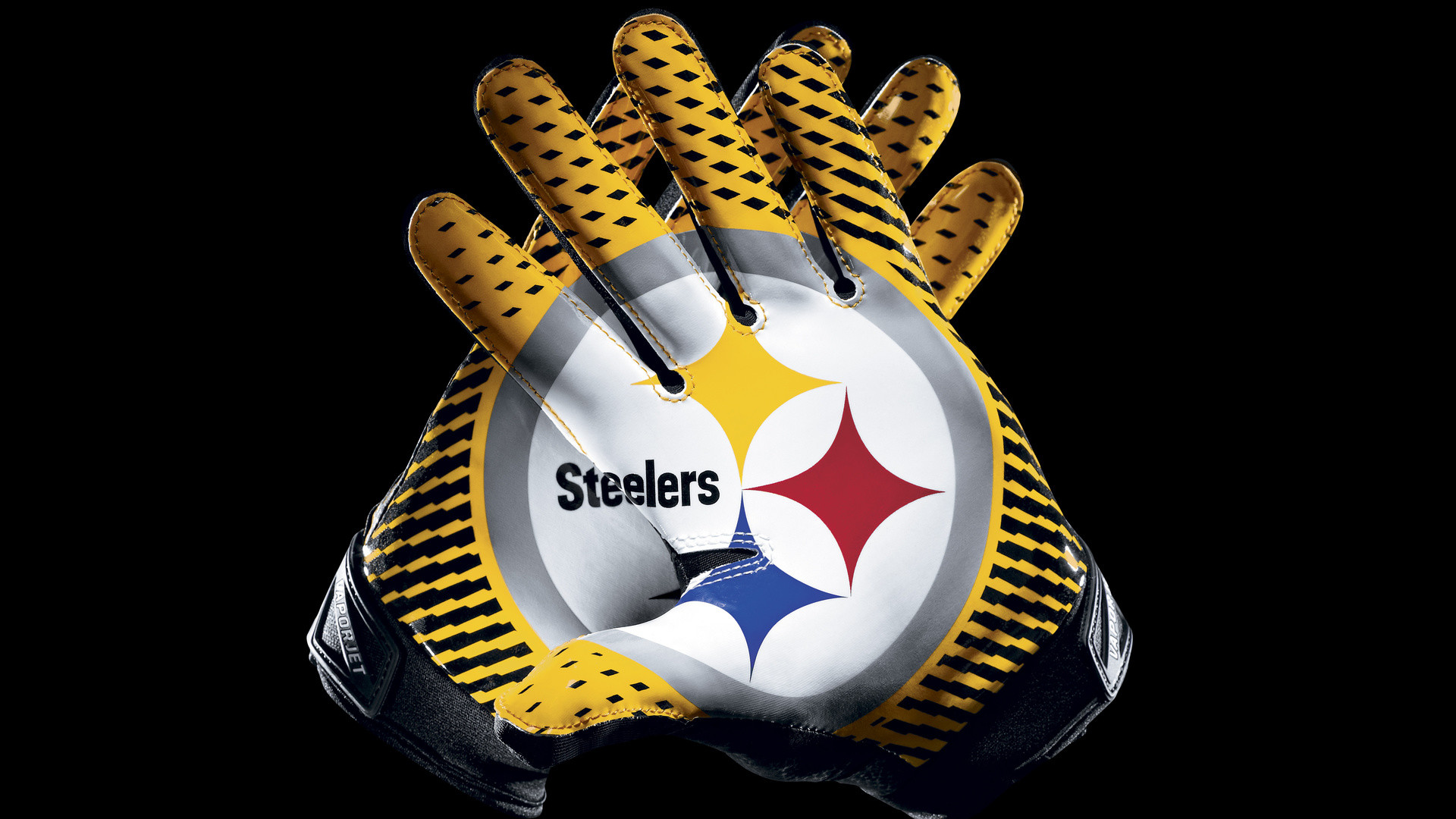 Res: 1920x1080, Pittsburgh Steelers Wallpaper 14 - 1920 X 1080