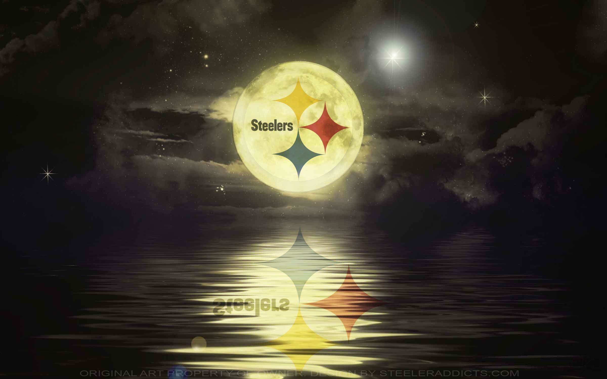 Res: 2400x1500, More Steelers Wallpapers Loaded Up PX ~ Wallpaper .
