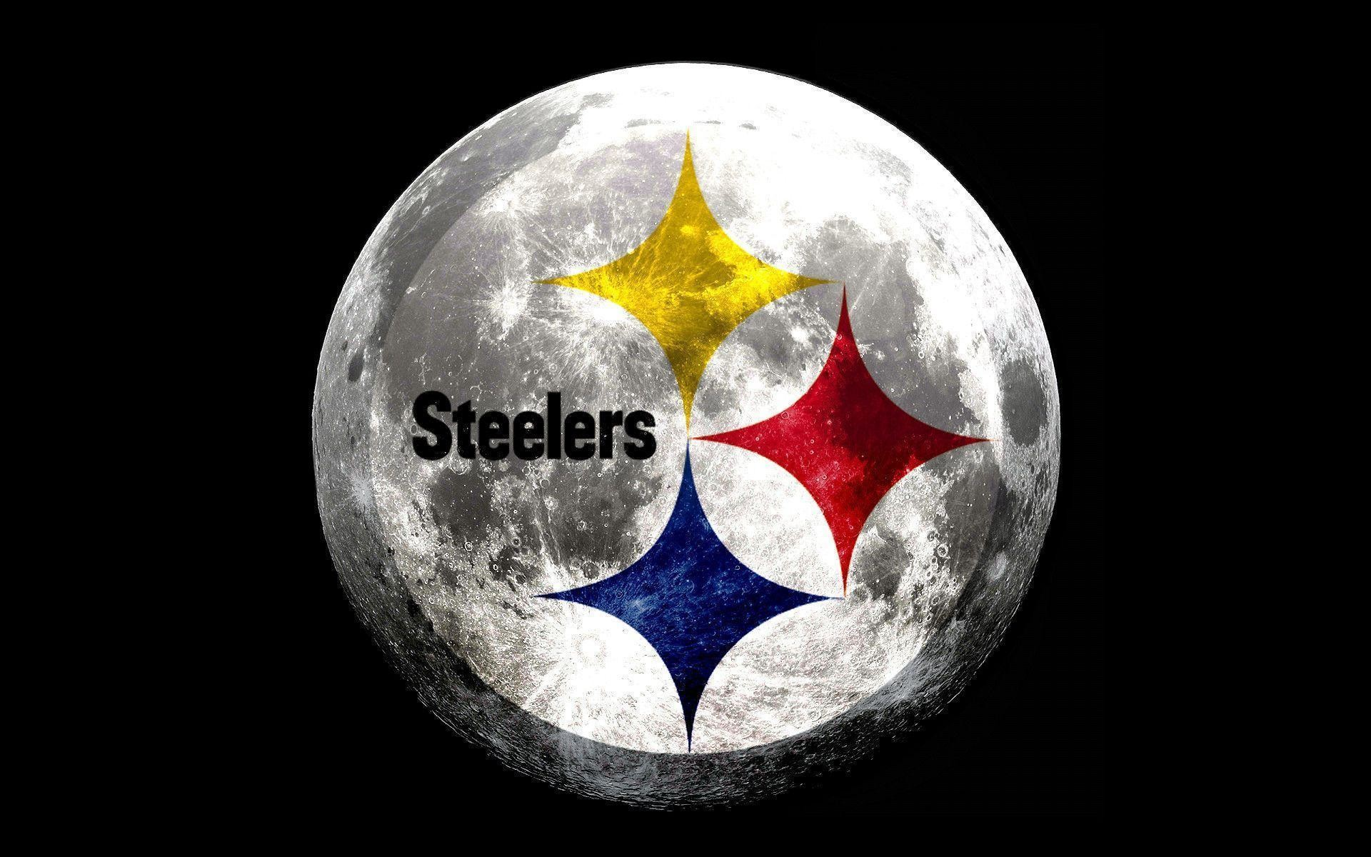 Res: 1920x1200, Steelers Wallpapers - Full HD wallpaper search