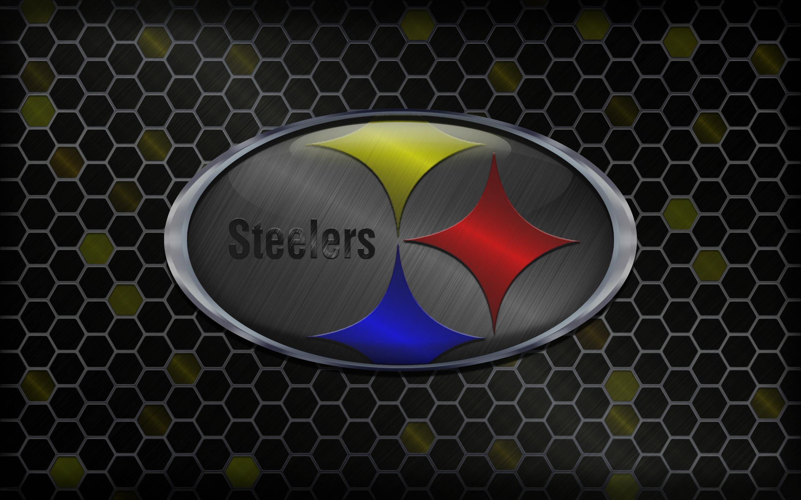 Res: 2560x1600, Pittsburgh Steelers wallpaper HD wallpaper | Pittsburgh Steelers .