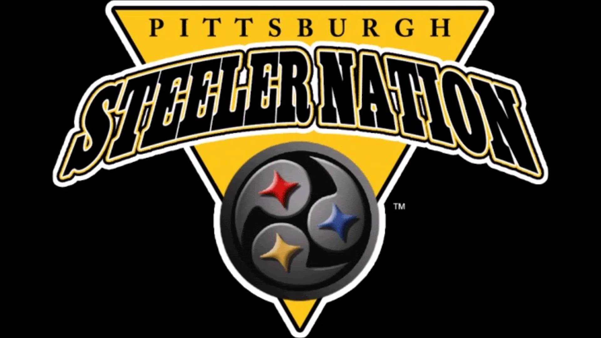 Res: 1920x1080, Pittsburgh-Steelers-Wallpapers-3