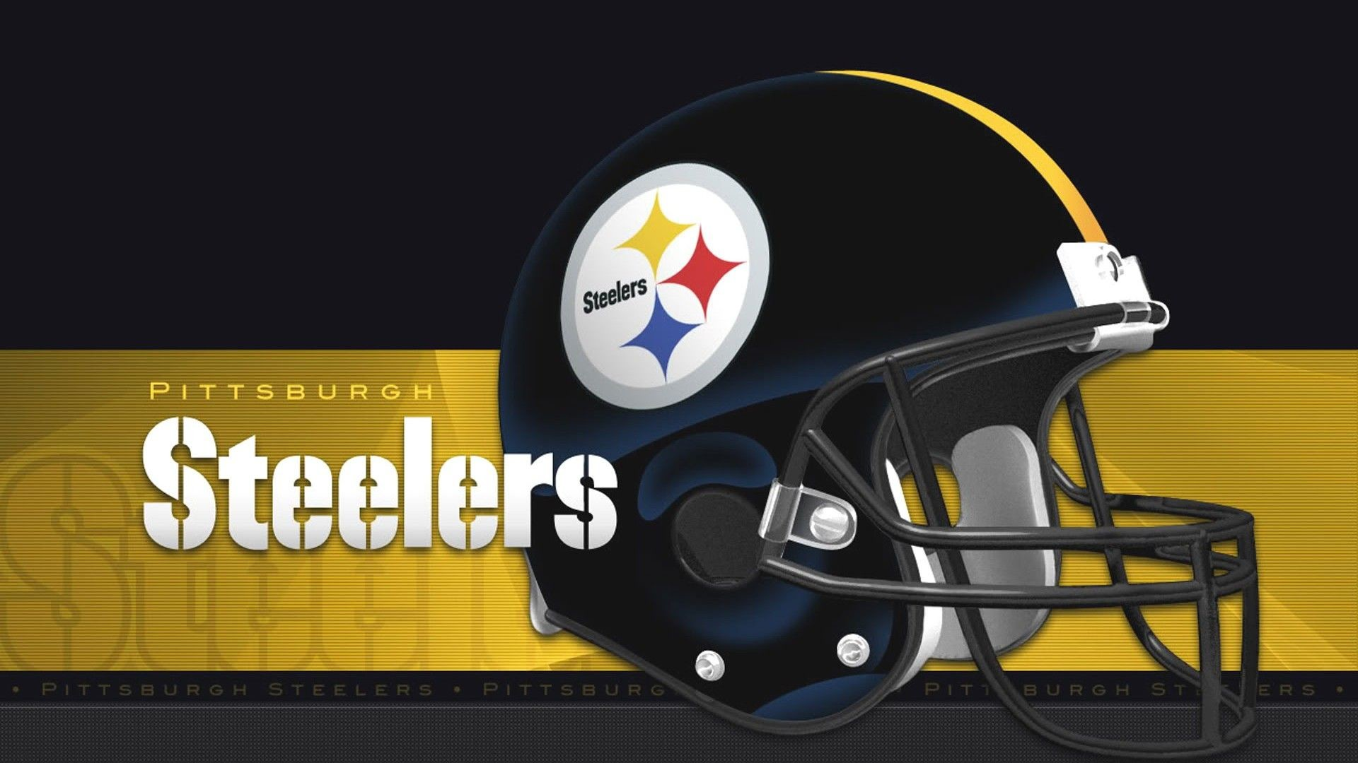 Res: 1920x1080, Pittsburgh Steelers Wallpaper For Mac Backgrounds | Best NFL Wallpapers