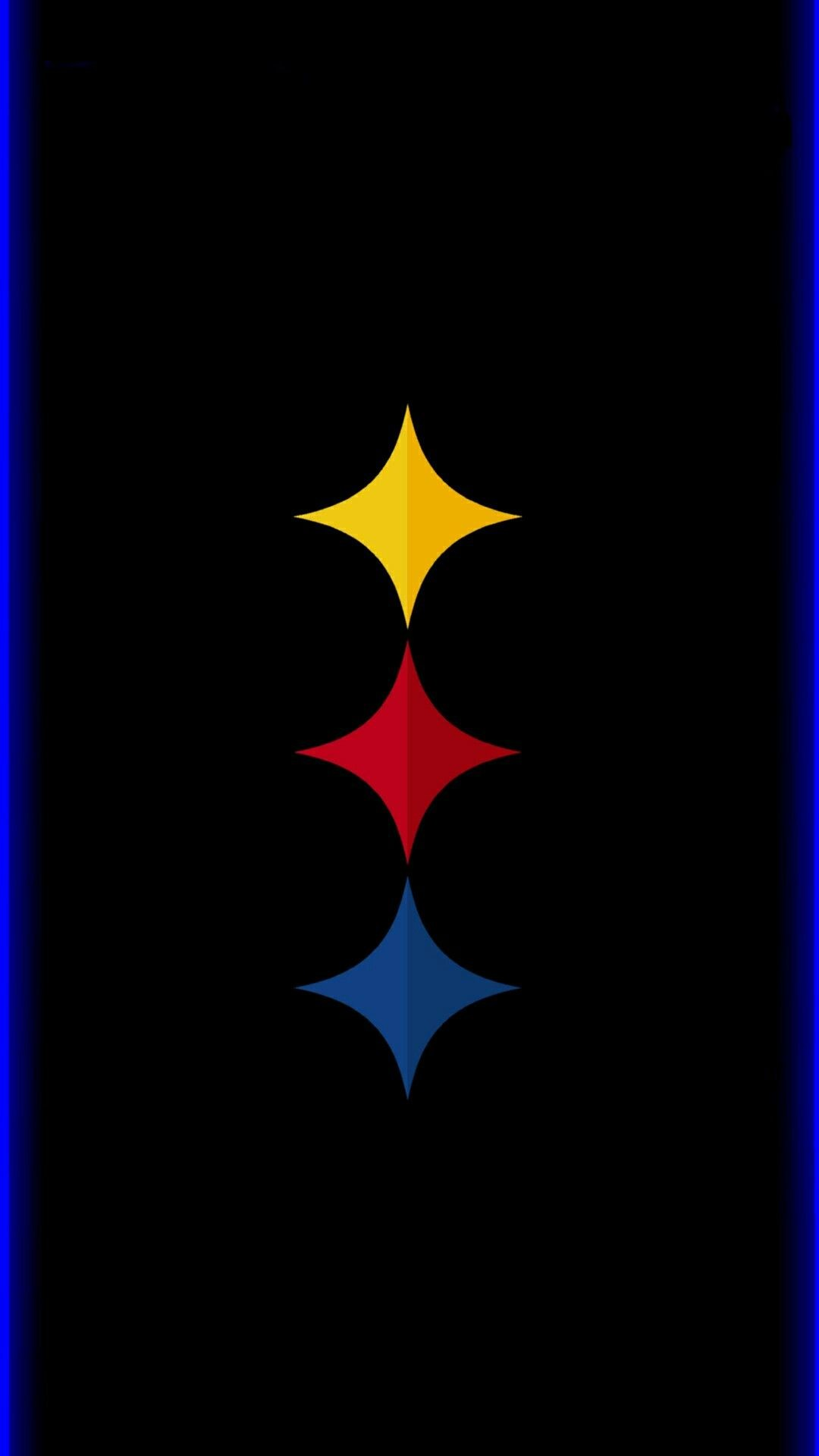 Res: 1080x1920, Wallpapers Steelers Football Game, Best Football Team, Steelers Season,  Pittsburgh Steelers Wallpaper,