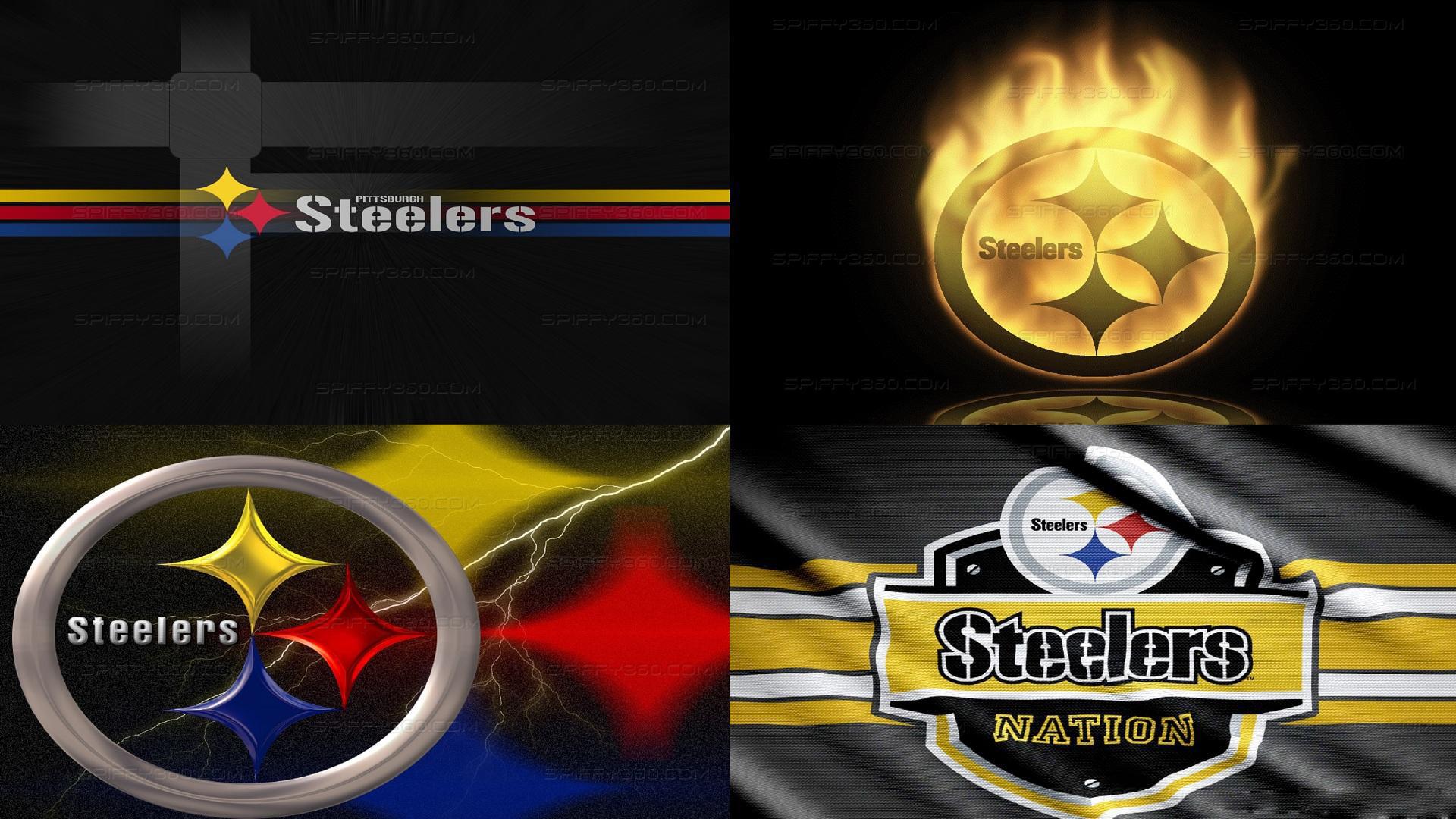 Res: 1920x1080, Pittsburgh Steelers wallpapers screenshot HD wallpapers.