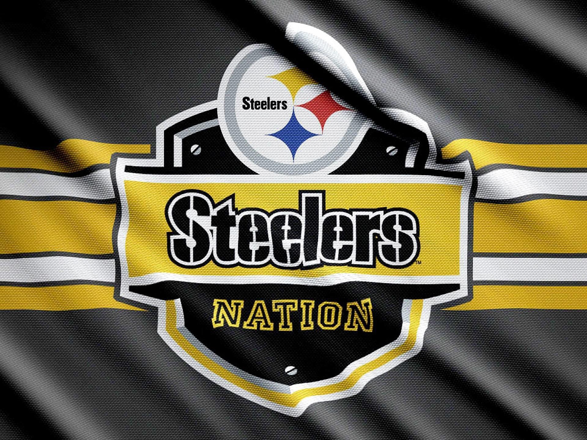 Res: 1920x1440,  Steelers Wallpaper | Bulk HD Wallpapers