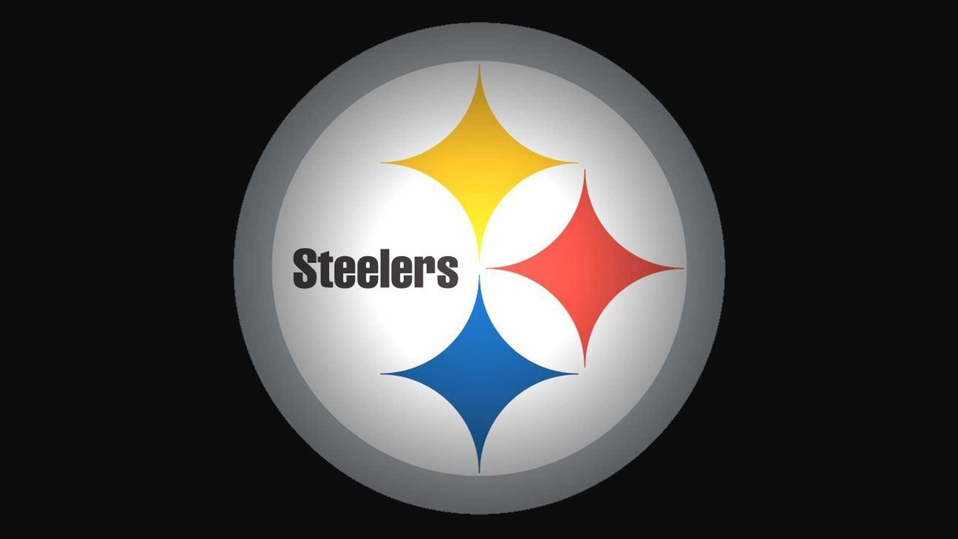 Res: 1920x1080, 1080x1920 iPhone - iPhone 6 Sports Wallpaper Thread | Page 72 | MacRumors  Forums Steelers Wallpapers 2017