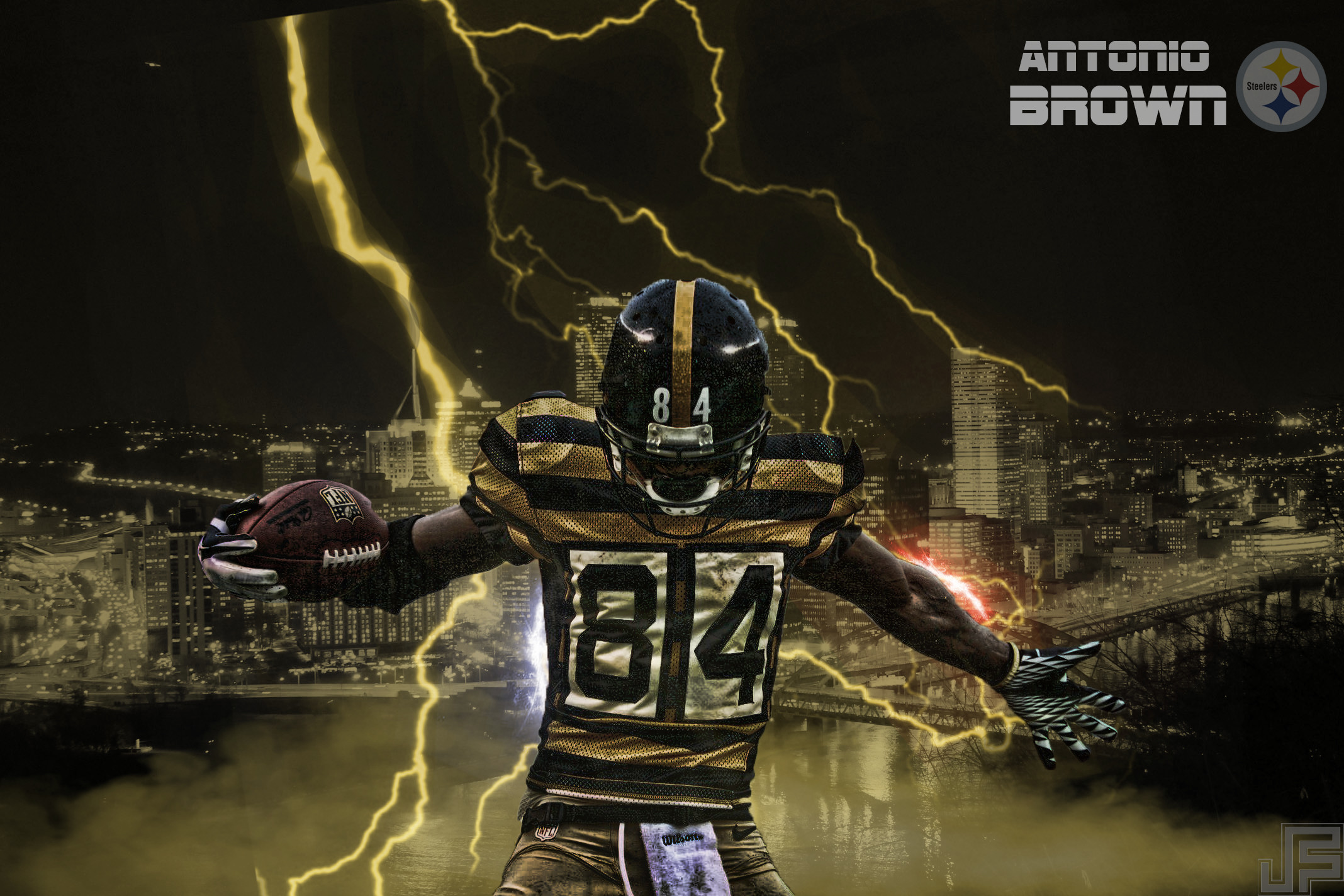 Res: 2136x1424, 1920x1080 Pittsburgh Steelers Wallpapers for iPad