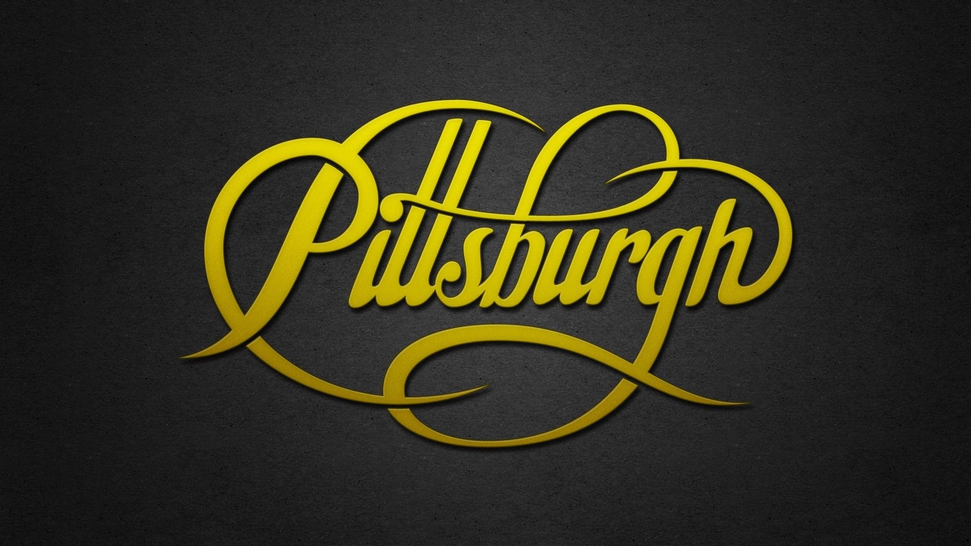 Res: 1920x1080, Wallpapers HD Pittsburgh Steelers | Best NFL Wallpapers