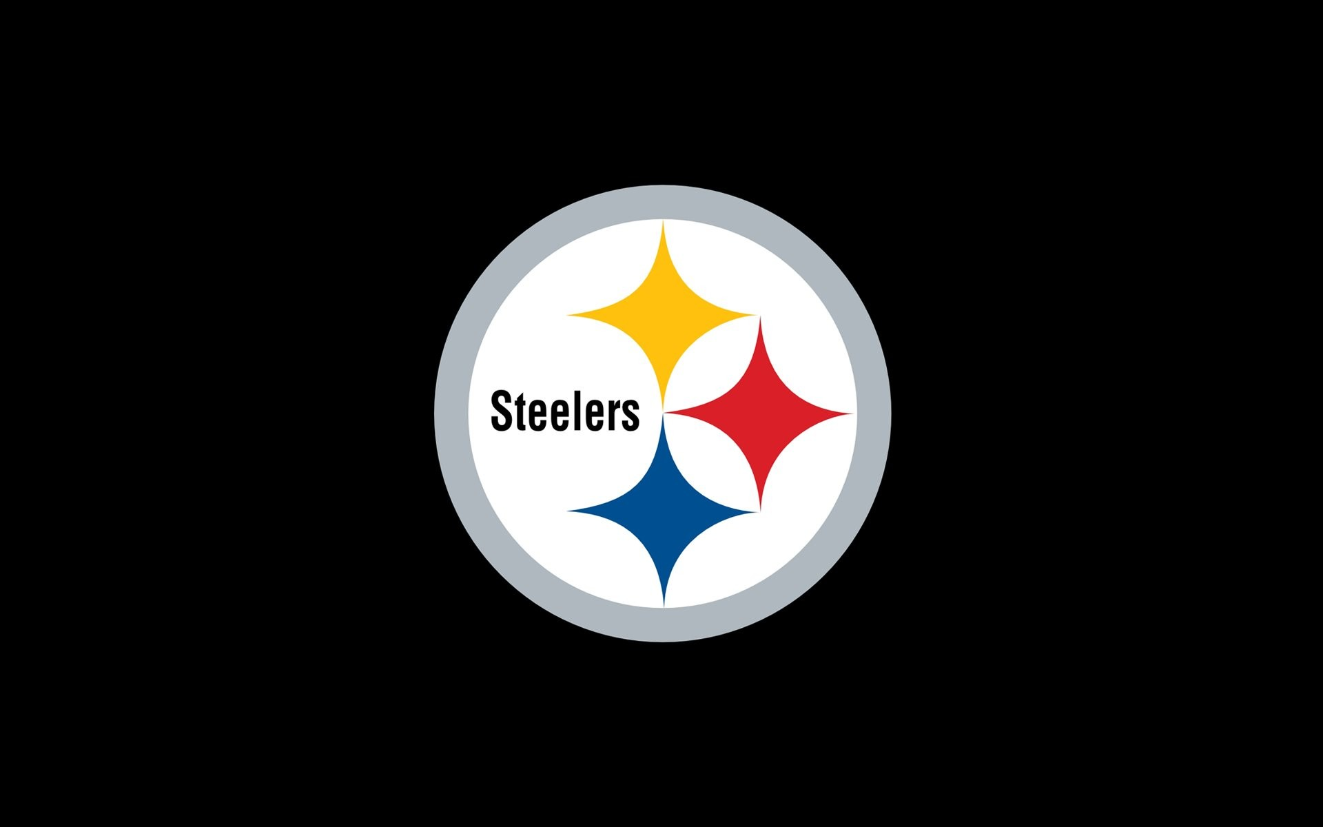 Res: 1920x1200, Pittsburgh Steelers Wallpaper