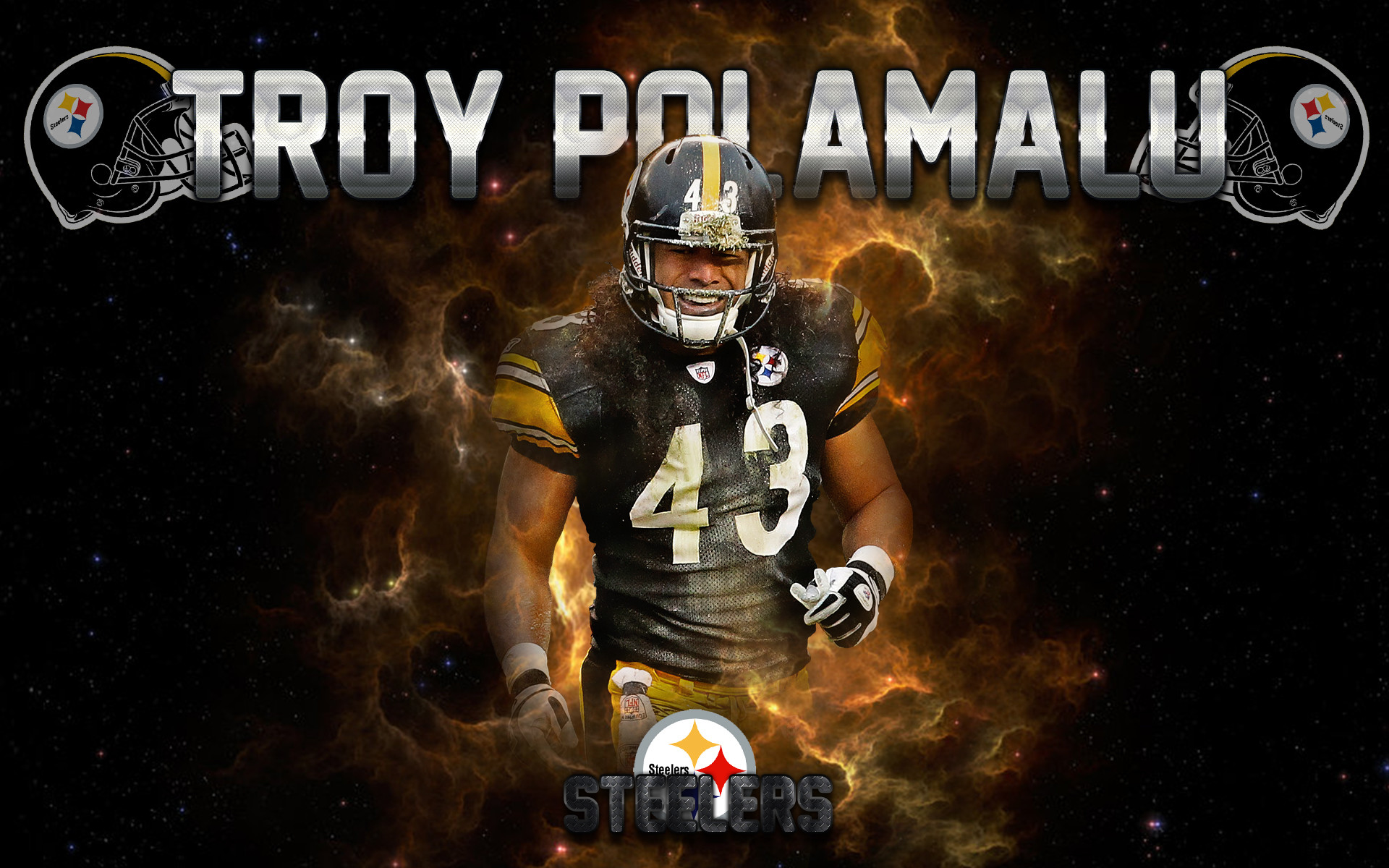 Res: 1920x1200, Images Pittsburgh Steelers Wallpaper HD.