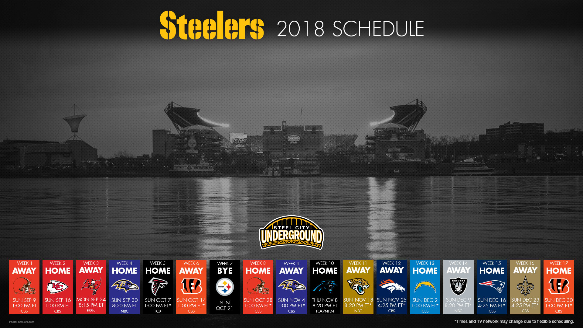 Res: 1920x1080, Steelers Wallpaper For Iphone