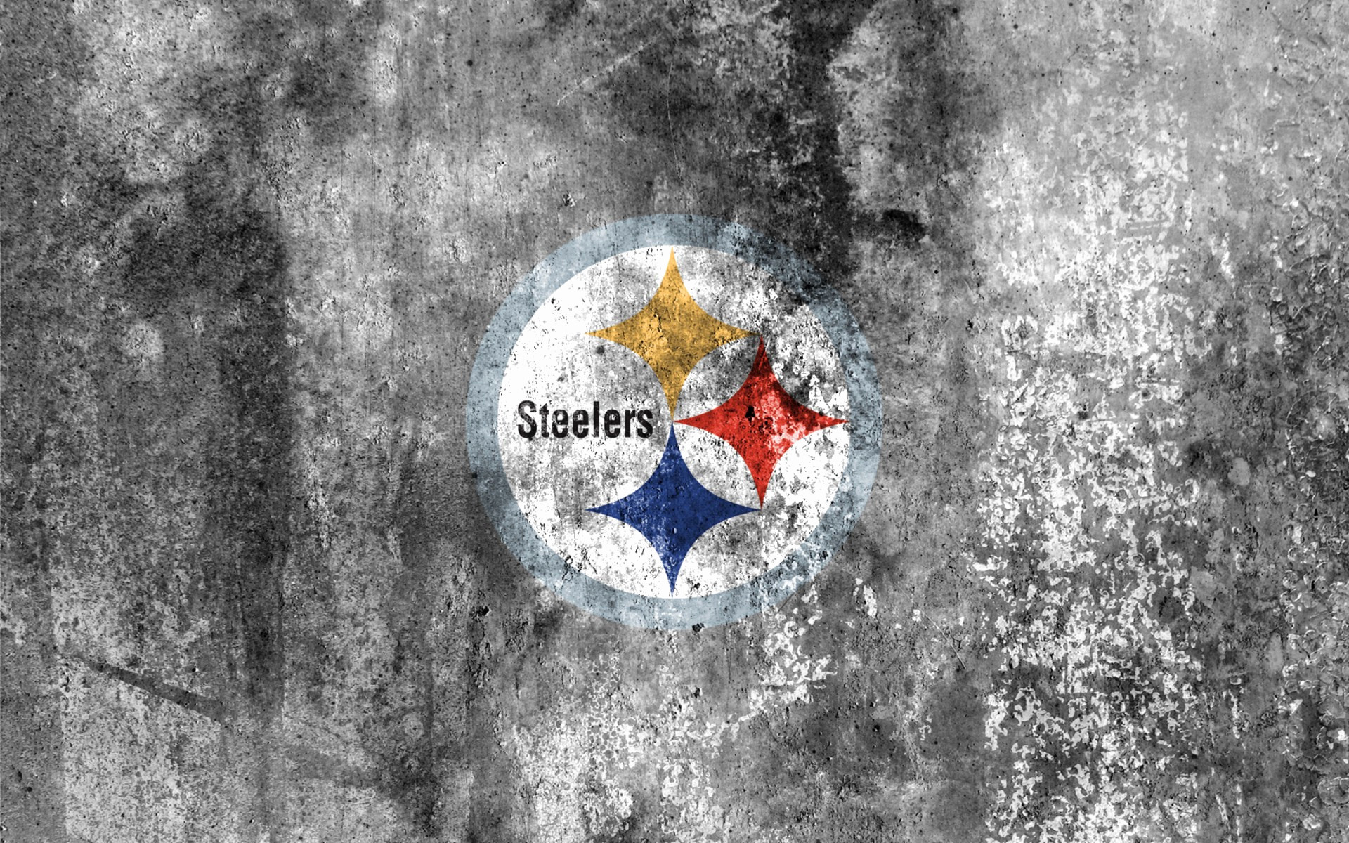 Res: 1920x1200, 1920x1245 Sports - Pittsburgh Steelers Wallpaper
