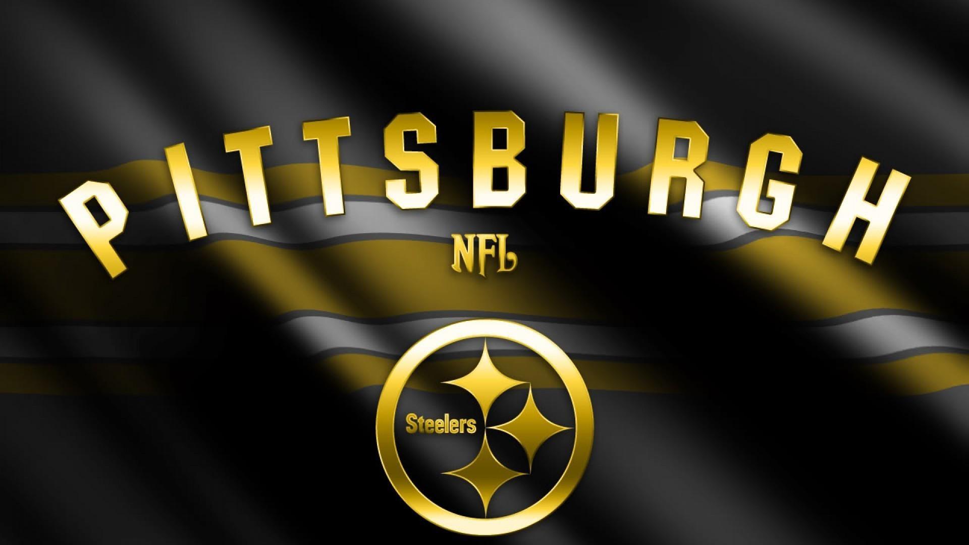 Res: 1920x1080, 2160x1920 Steelers-wallpaper-9952223-by-derek6571