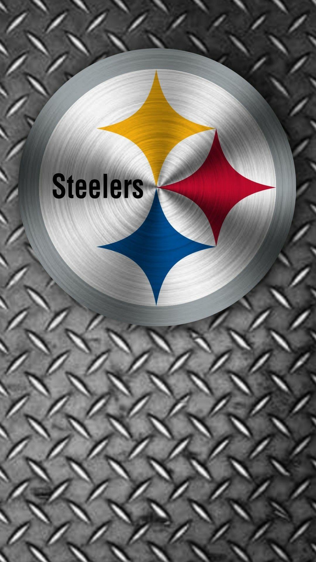 Res: 1080x1920, Steelers Team, Pittsburgh Steelers Football, Steelers Stuff, Steeler  Nation, Football Stuff,