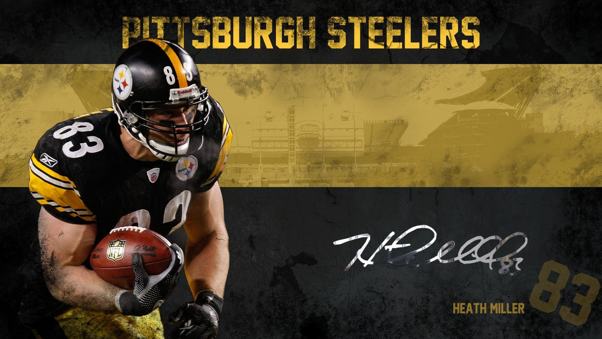 Res: 1920x1080, pittsburgh steelers wallpaper #259612