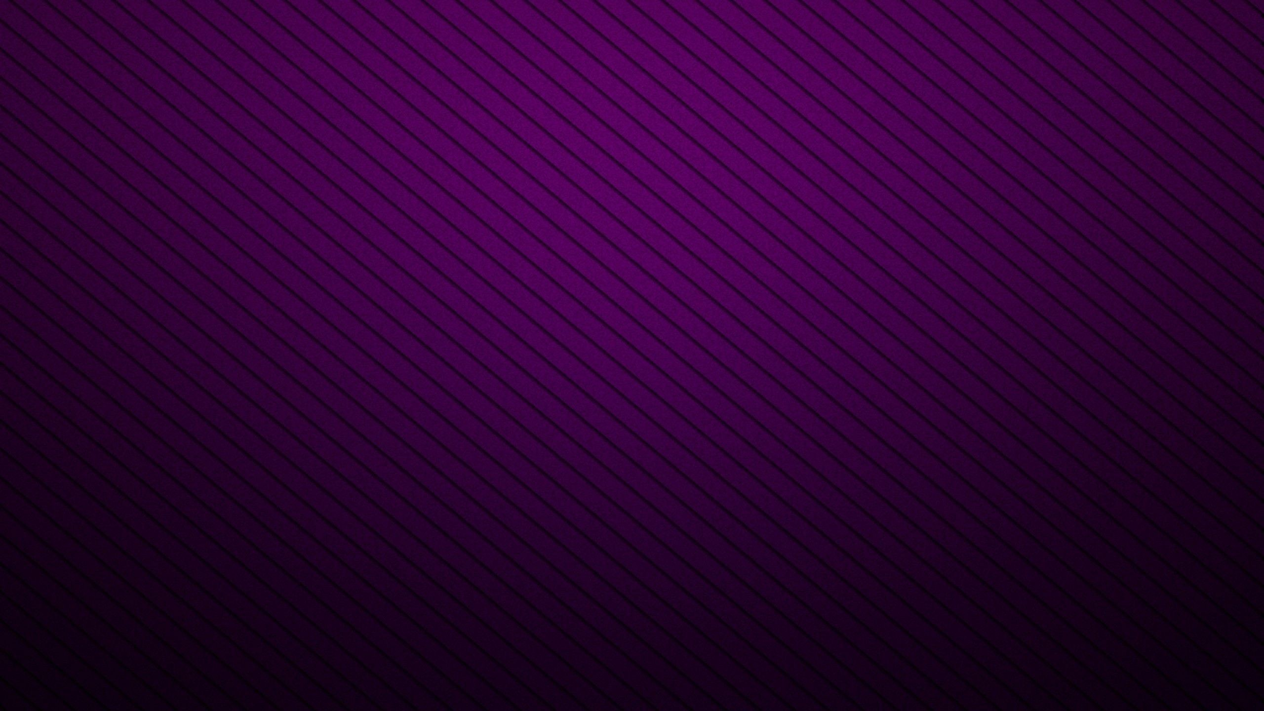 Simple Purple Wallpapers Hd Wallpaper Collections 4kwallpaper Wiki