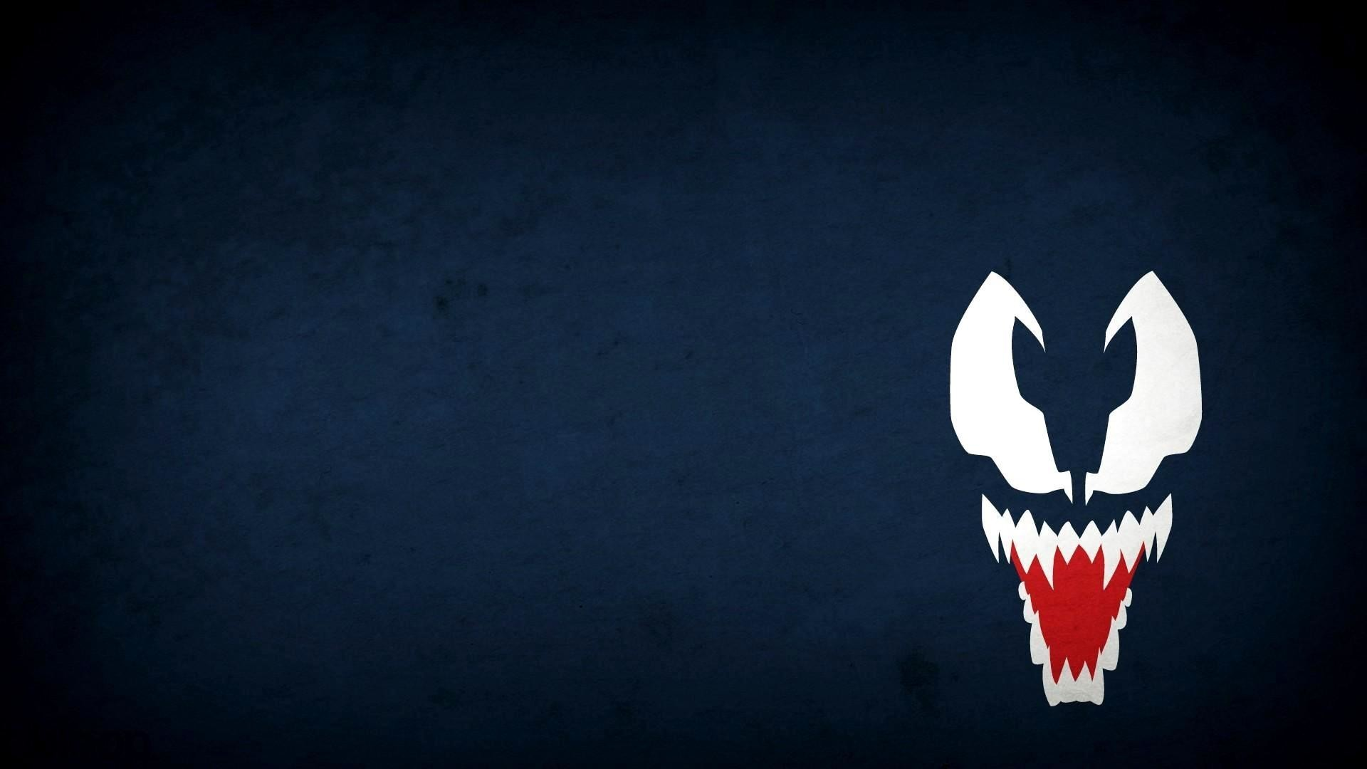 Res: 1920x1080,  Venom Wallpaper 26093 Hd Wallpapers in Movies - Telusers.com ·  Download ·  Wallpaper venom ...