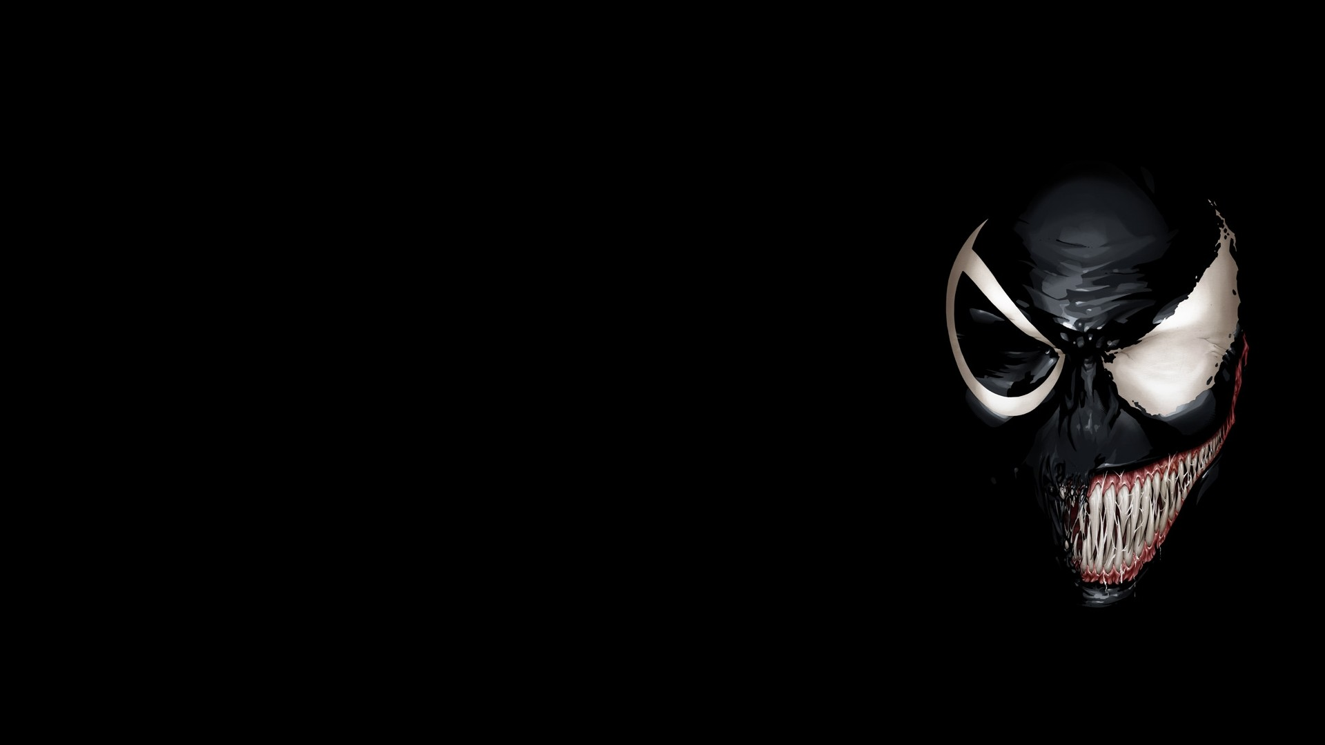Res: 1920x1080, ... Wallpapers · Venom 100% Quality HD Background Images |  px  Background Images ...