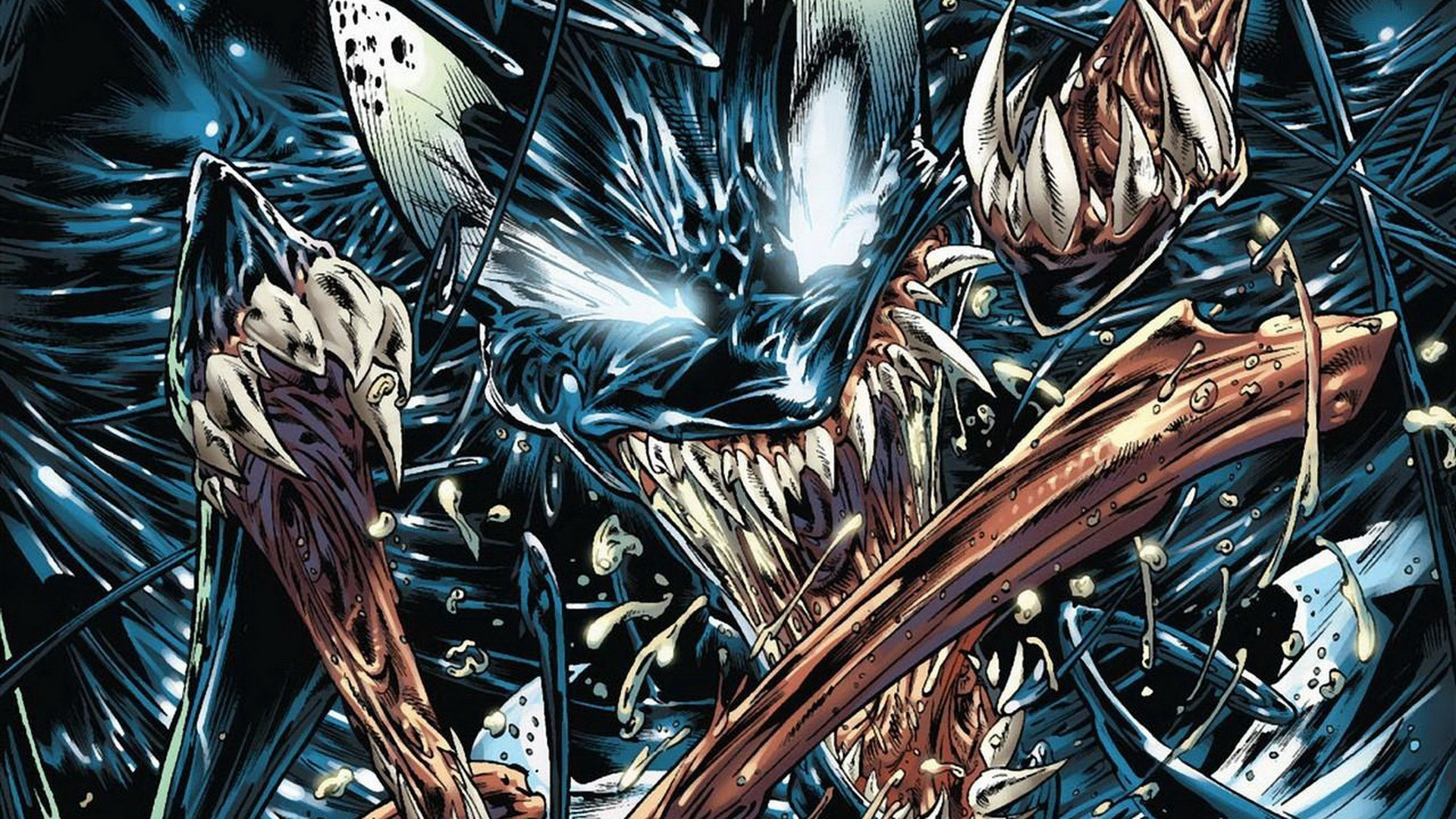 Res: 1920x1080, marvel venom wallpaper hd Venom Wallpapers Images Photos Pictures  Backgrounds