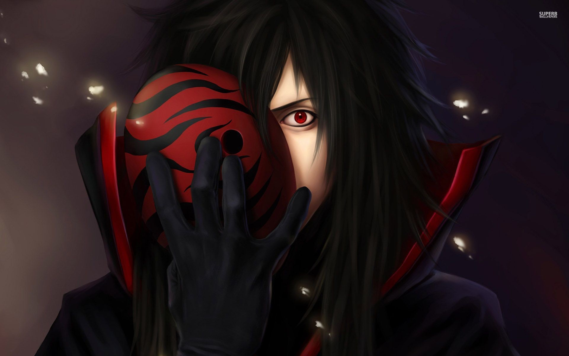 Res: 1920x1200, A37 Naruto Madara Uchiha anime HD Desktop background images pictures  wallpapers downloads