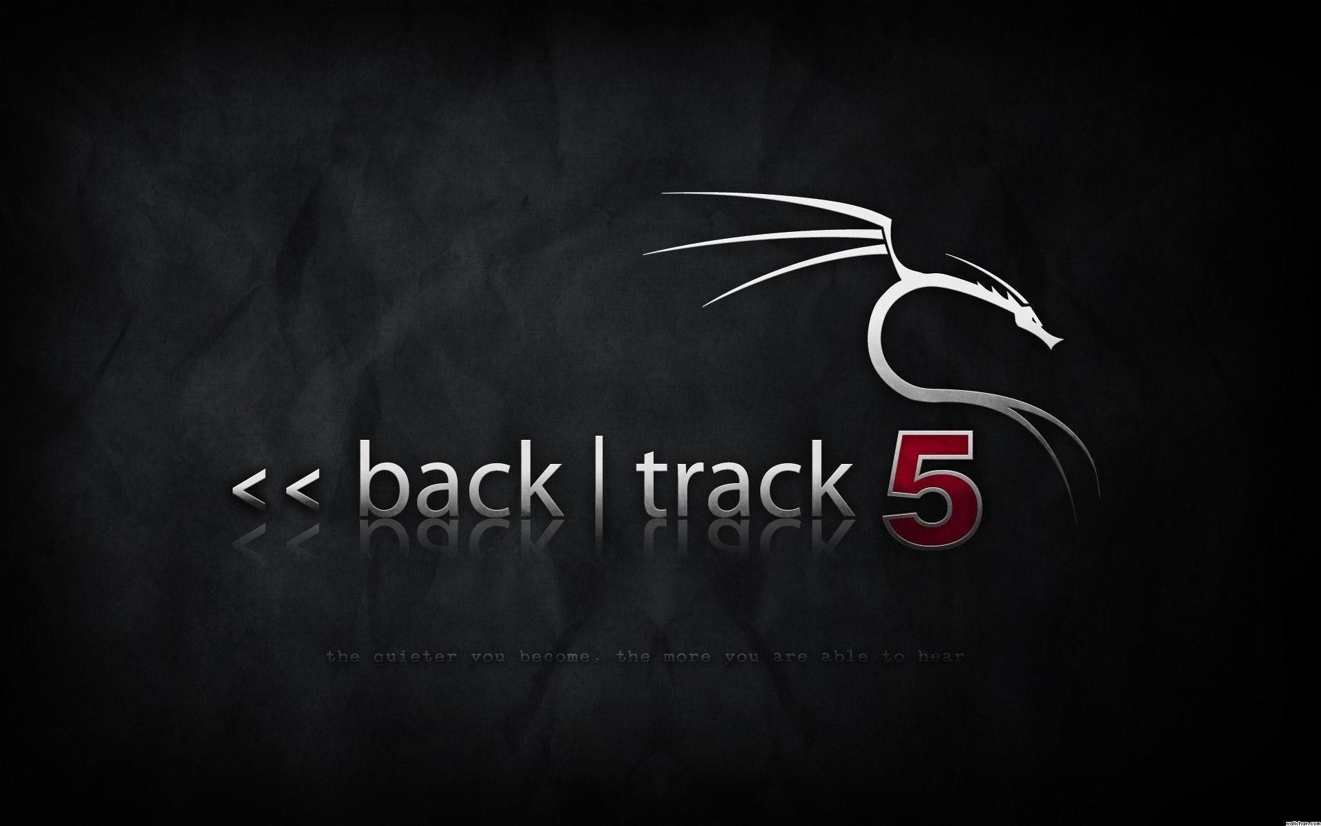 Res: 1920x1200, Backtrack Wallpapers - Full HD wallpaper search