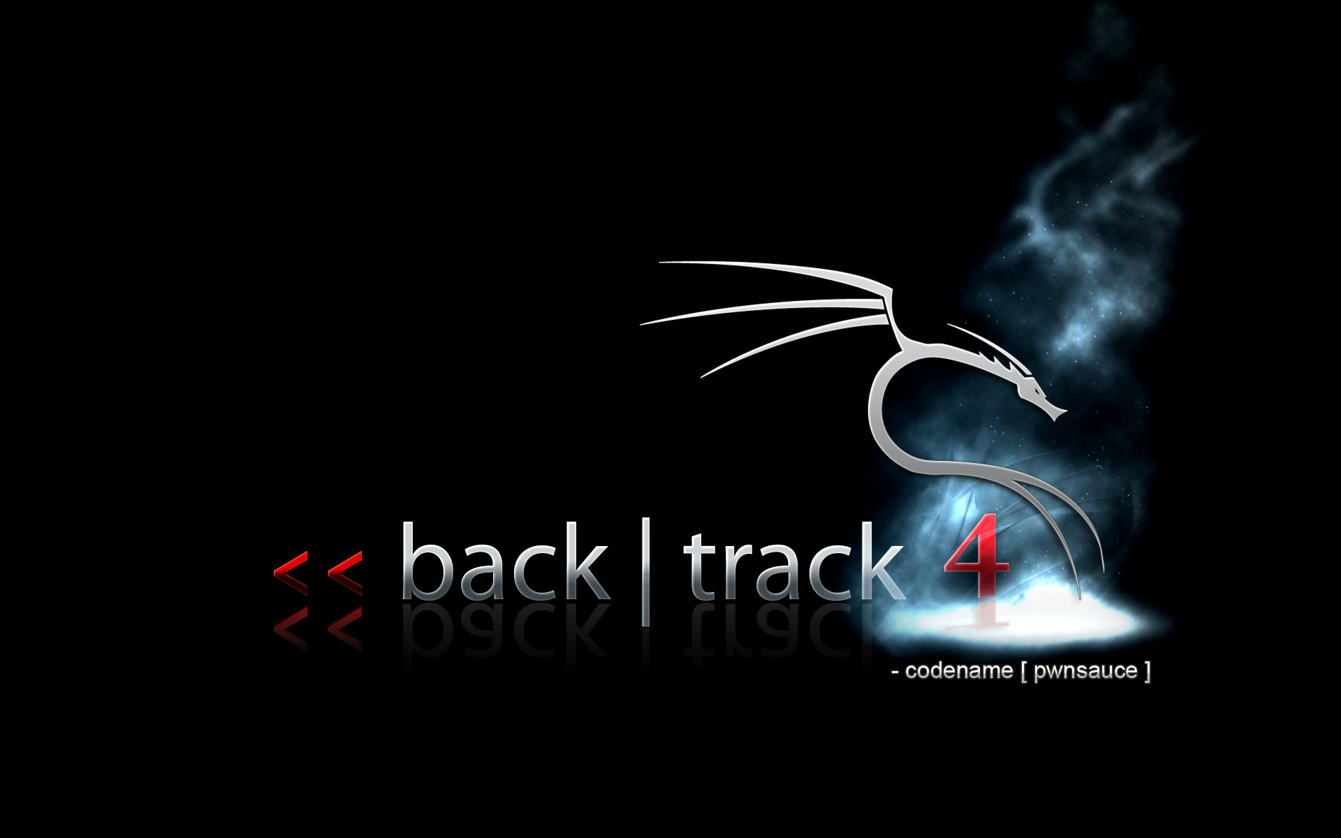 Res: 1920x1200, Backtrack Wallpapers