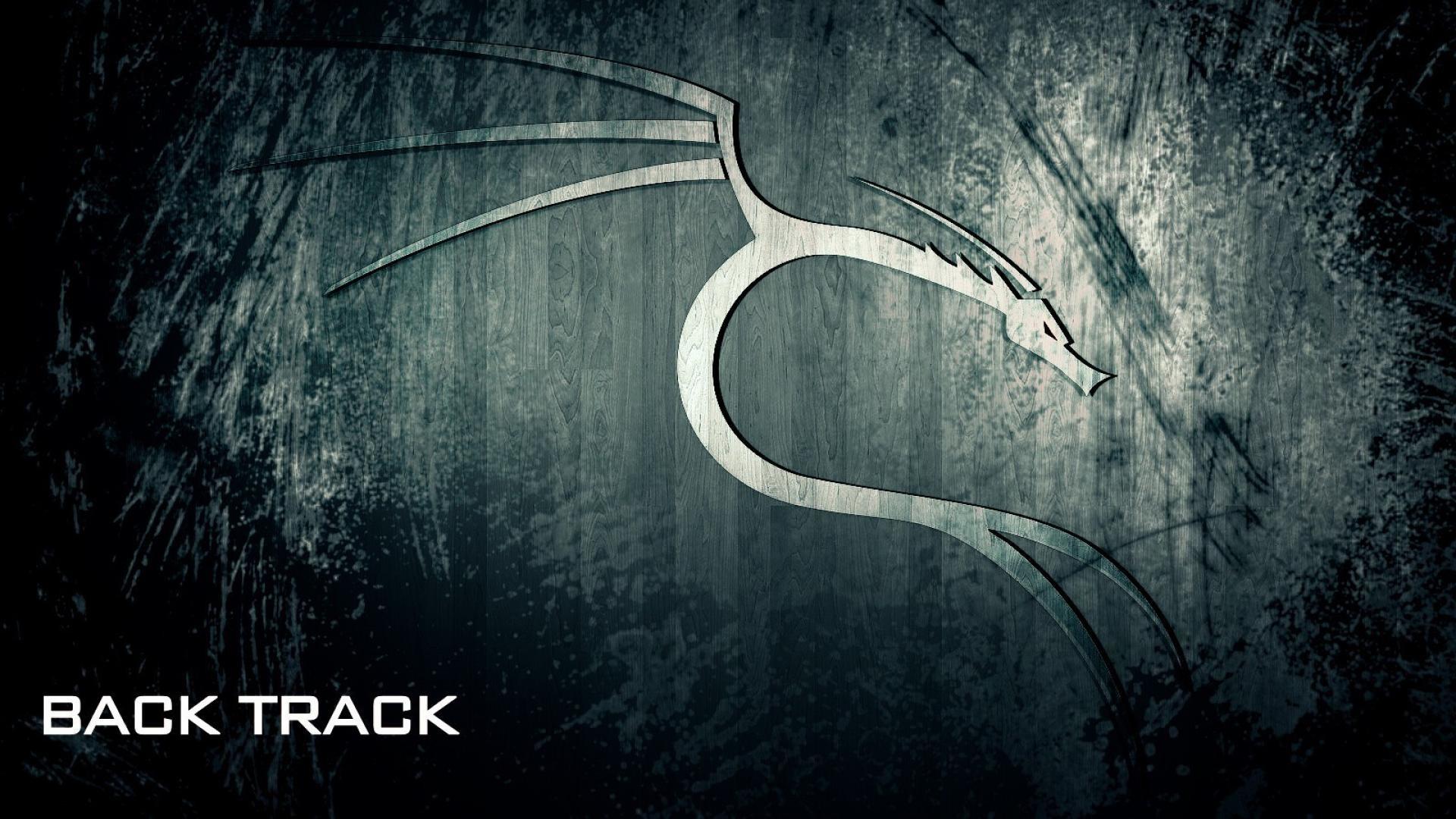 Res: 1920x1080, Backtrack 5 linux dragons wallpaper | (41053)