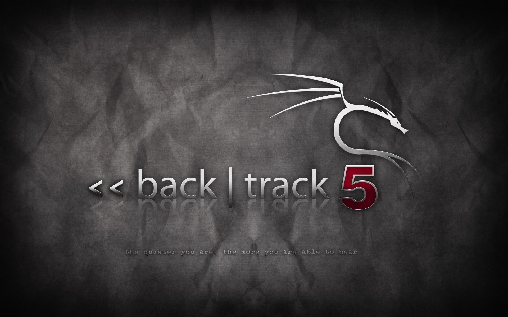 Res: 1920x1200, Free Backtrack 5 Wallpapers