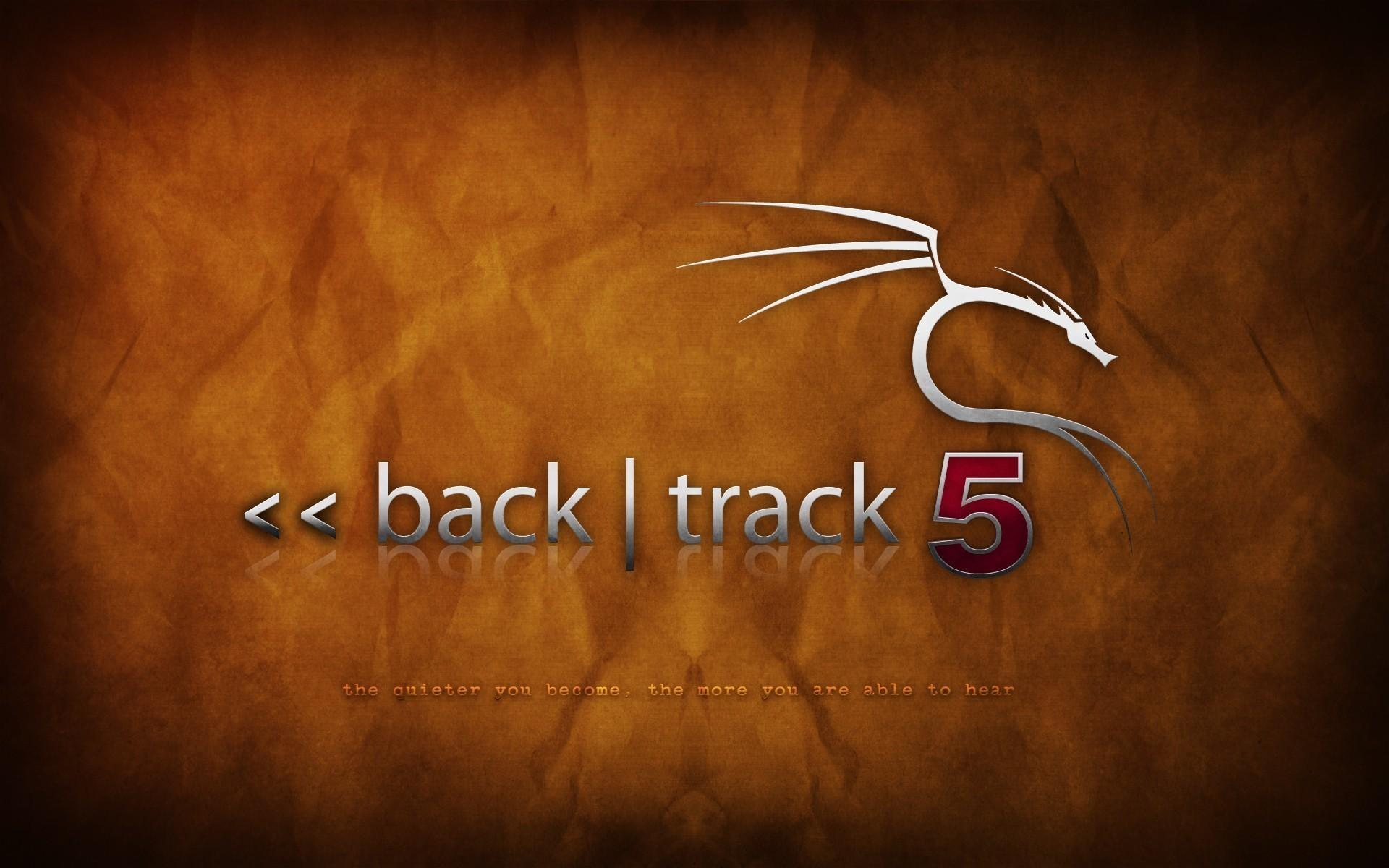 Res: 1920x1200, Backtrack 5 orange wallpaper