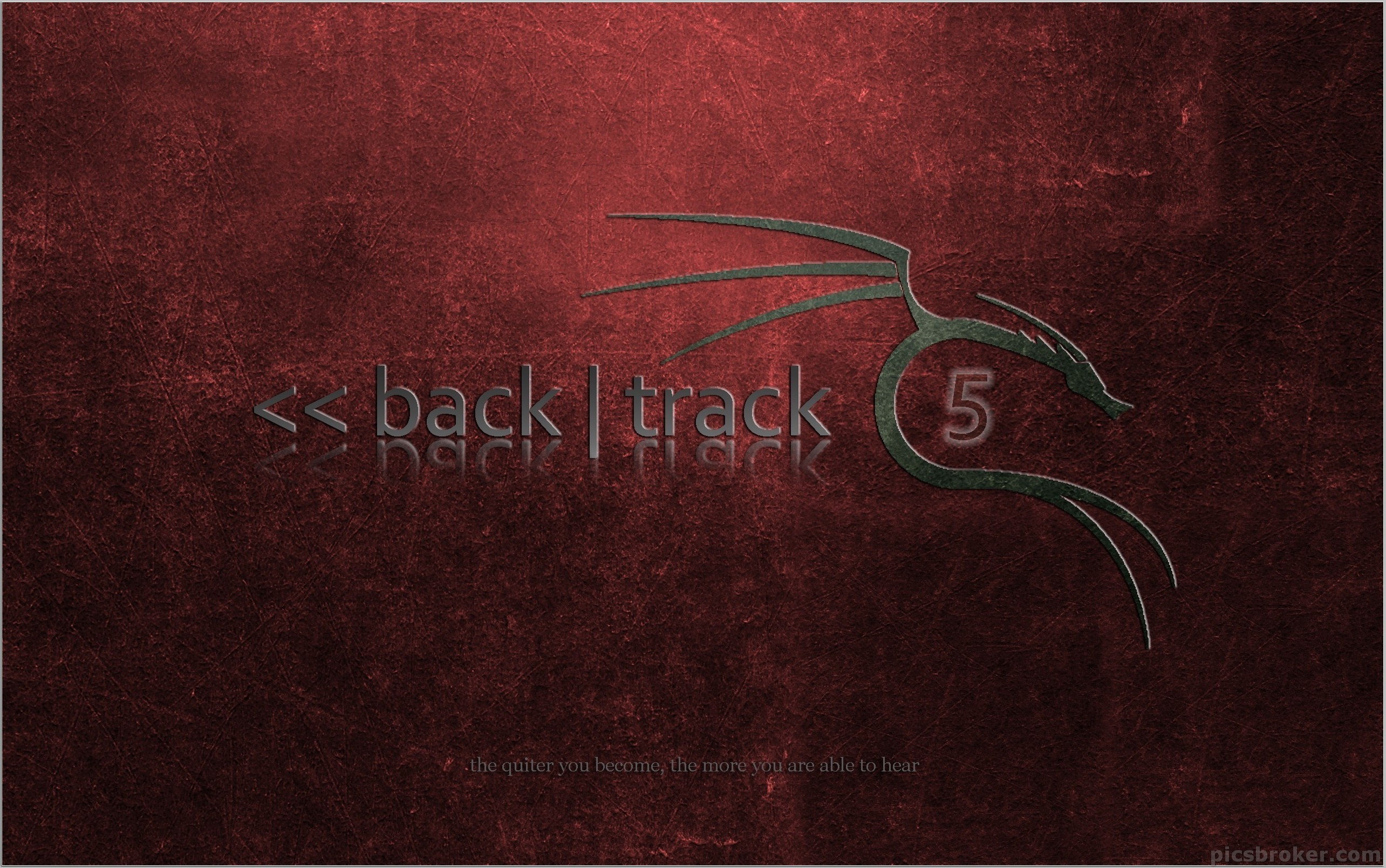 Res: 2569x1609, Backtrack Wallpapers