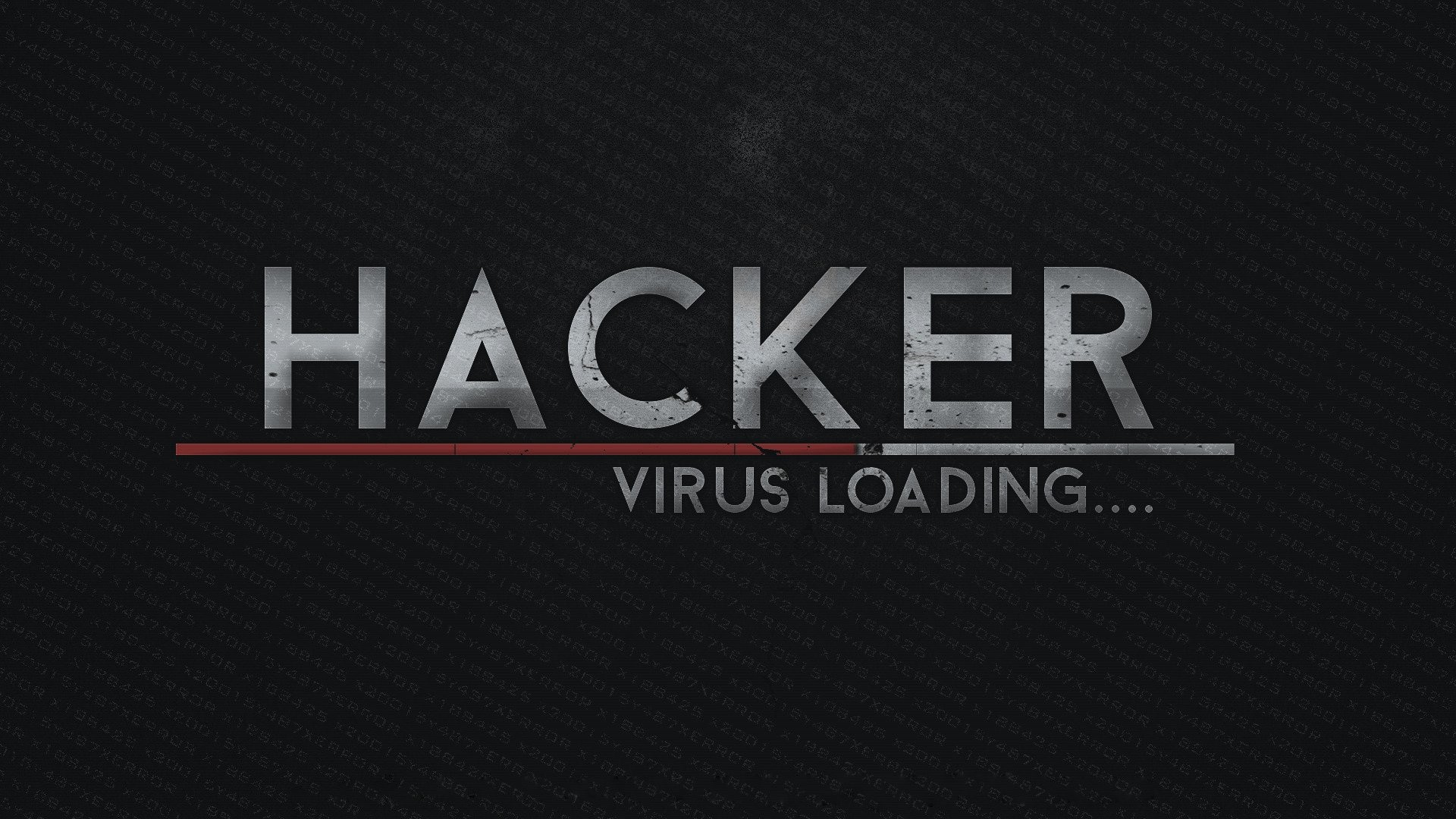 Res: 1920x1080, 45 Hacker HD Wallpapers | Backgrounds - Wallpaper Abyss