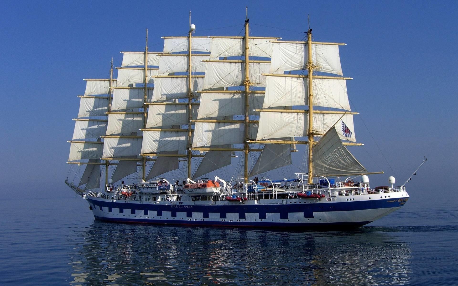 Res: 1920x1200, Hd Wallpapers Sailing Ship Paintings 1600 X 1200 684 Kb Jpeg | HD .
