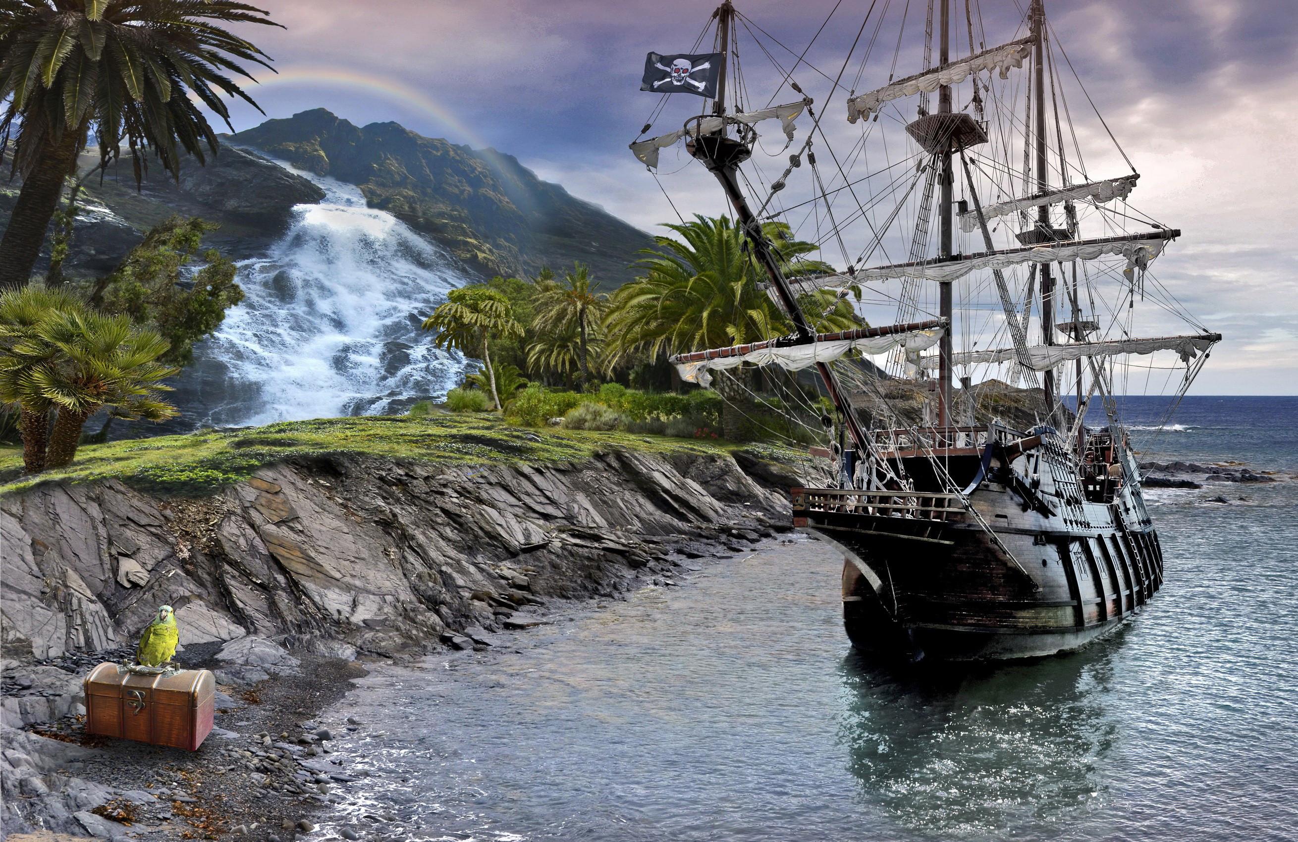 Res: 2620x1700,  Vehicles - Sailing Ship Wallpaper. 54 · Download · Res: 1920x1080  ...