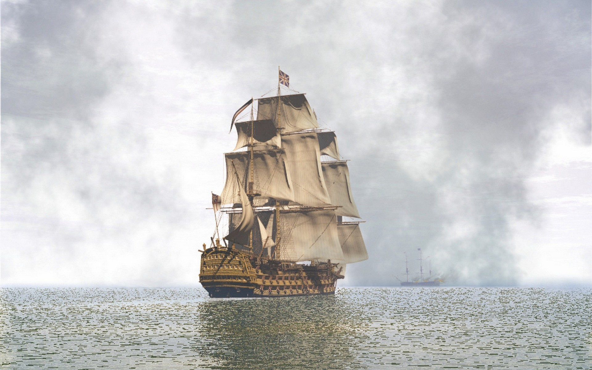 Res: 1920x1200, Tall Ship  Wallpapers, 16:10 Desktop Backgrounds, Free Images  Download | Akspic