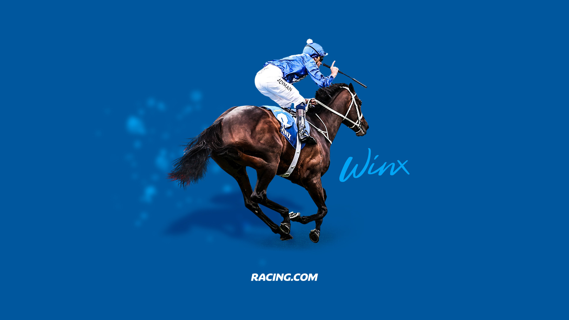 Horse Racing Wallpapers Hd Wallpaper Collections 4kwallpaper Wiki