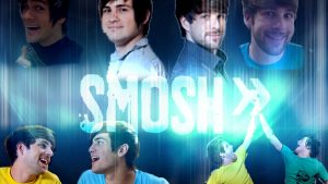 Smosh wallpapers