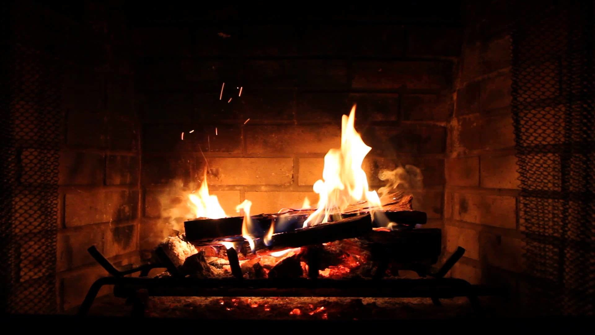 Res: 1920x1080, Cool Youtube Fireplace: fireplace videos youtube