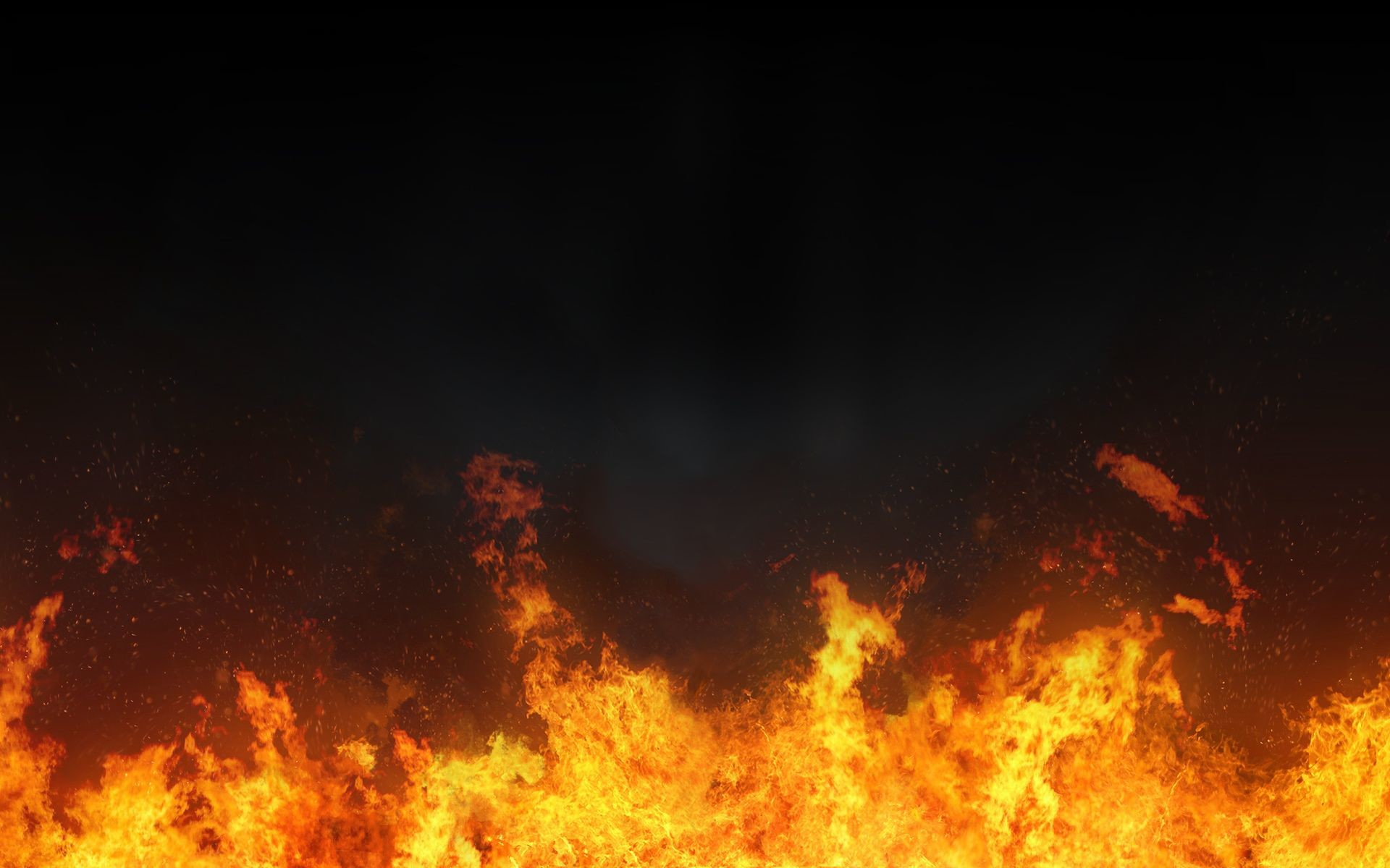 Res: 1920x1200, live fireplace wallpaper for pc #716403