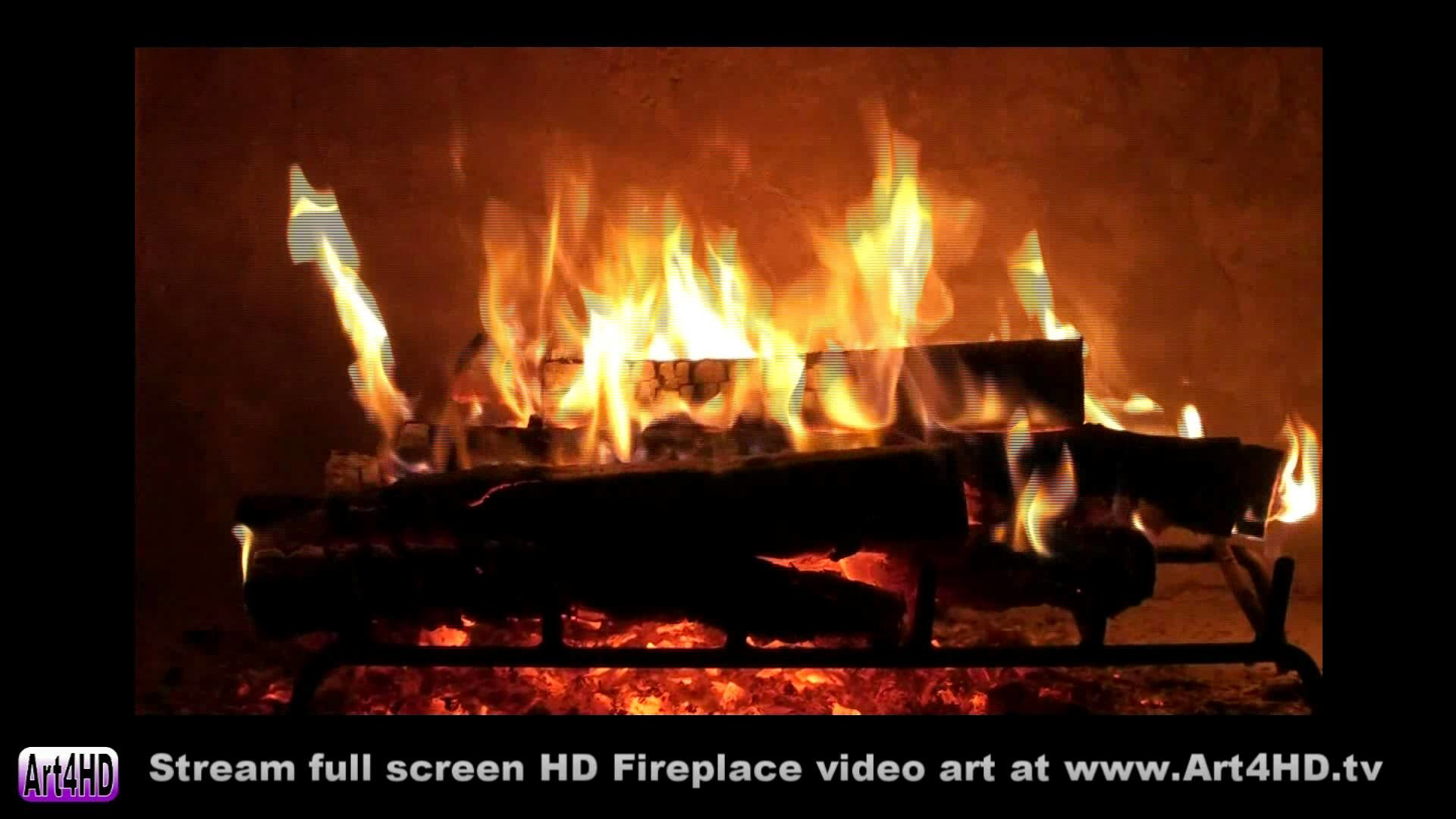 Res: 1920x1080, 1000+ ideas about Fireplace Screensaver on Pinterest | Christmas