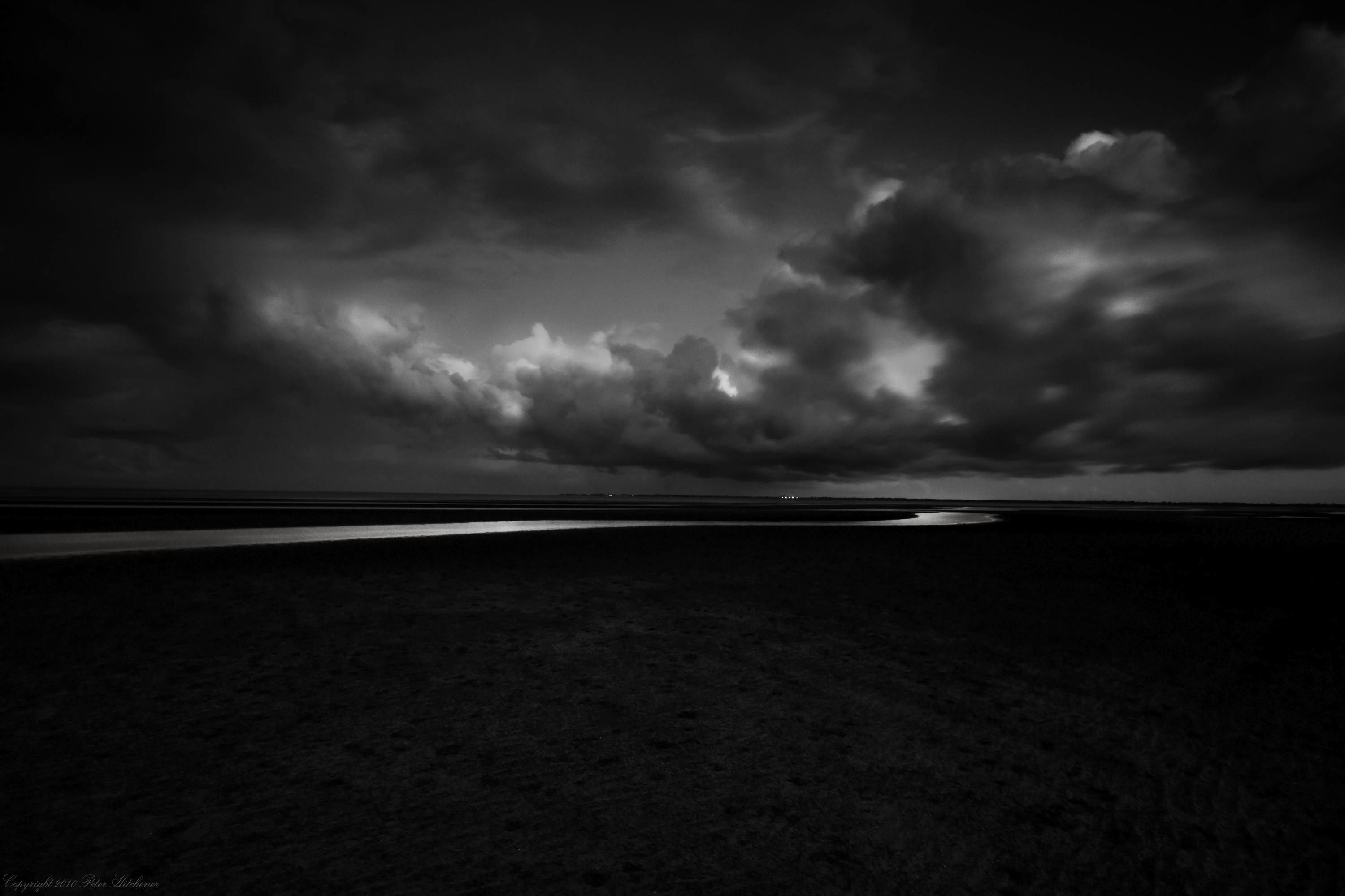 Res: 3000x2000, Dark Clouds 32 391183 High Definition Wallpapers| wallalay.