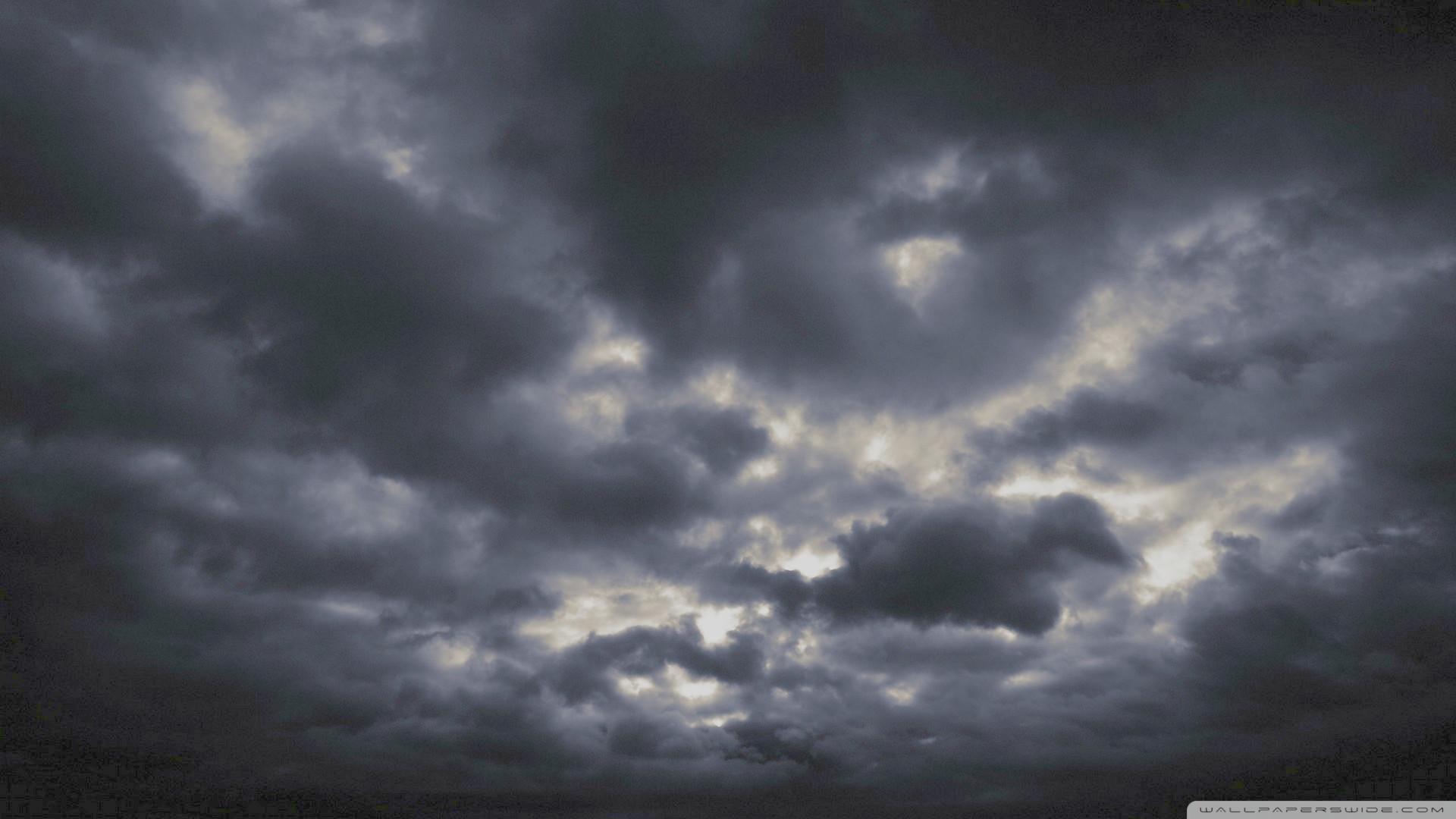 Res: 1920x1080,  Dark Clouds Wallpaper 08745 · 0 · Download · Res:  ...