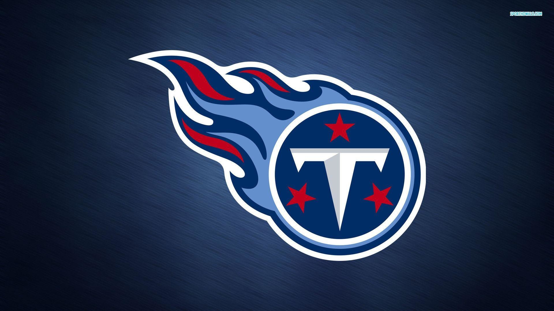 Res: 1920x1080, tennessee-titans-419-.jpg