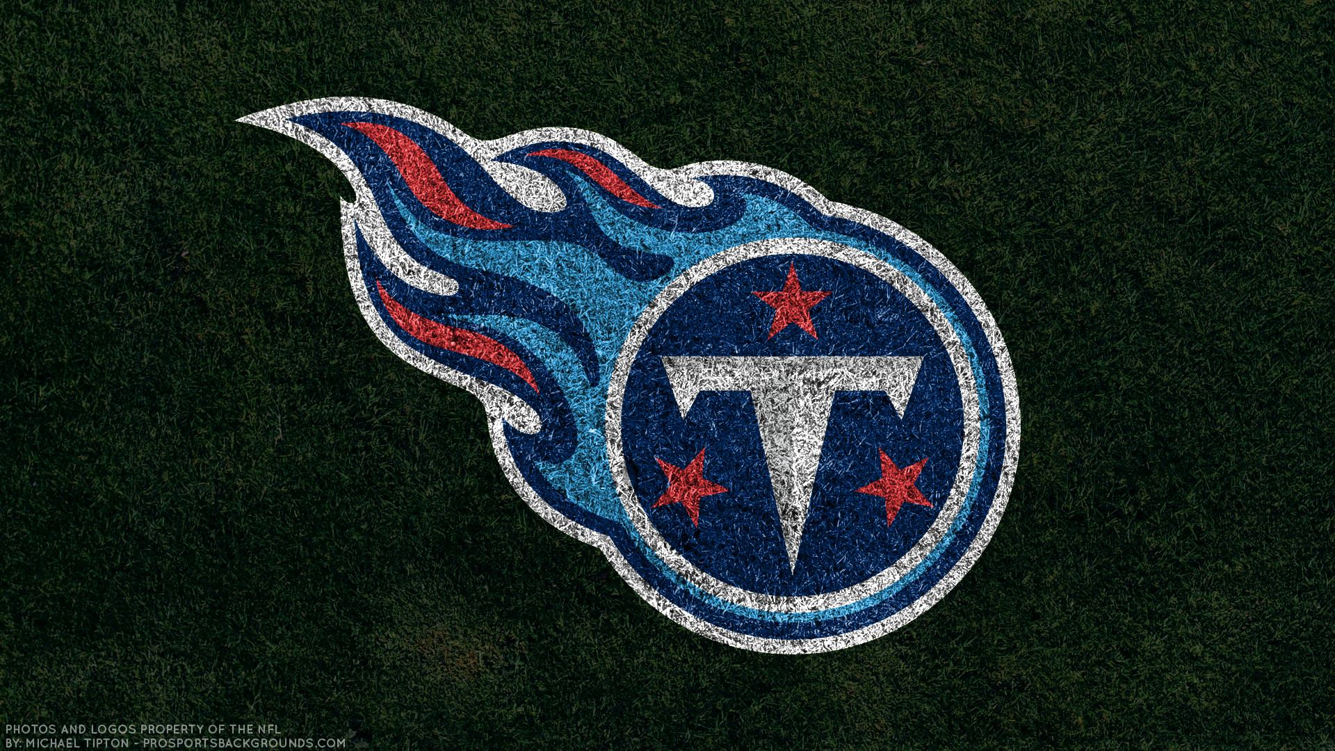 Res: 1920x1080, Tennessee Titans