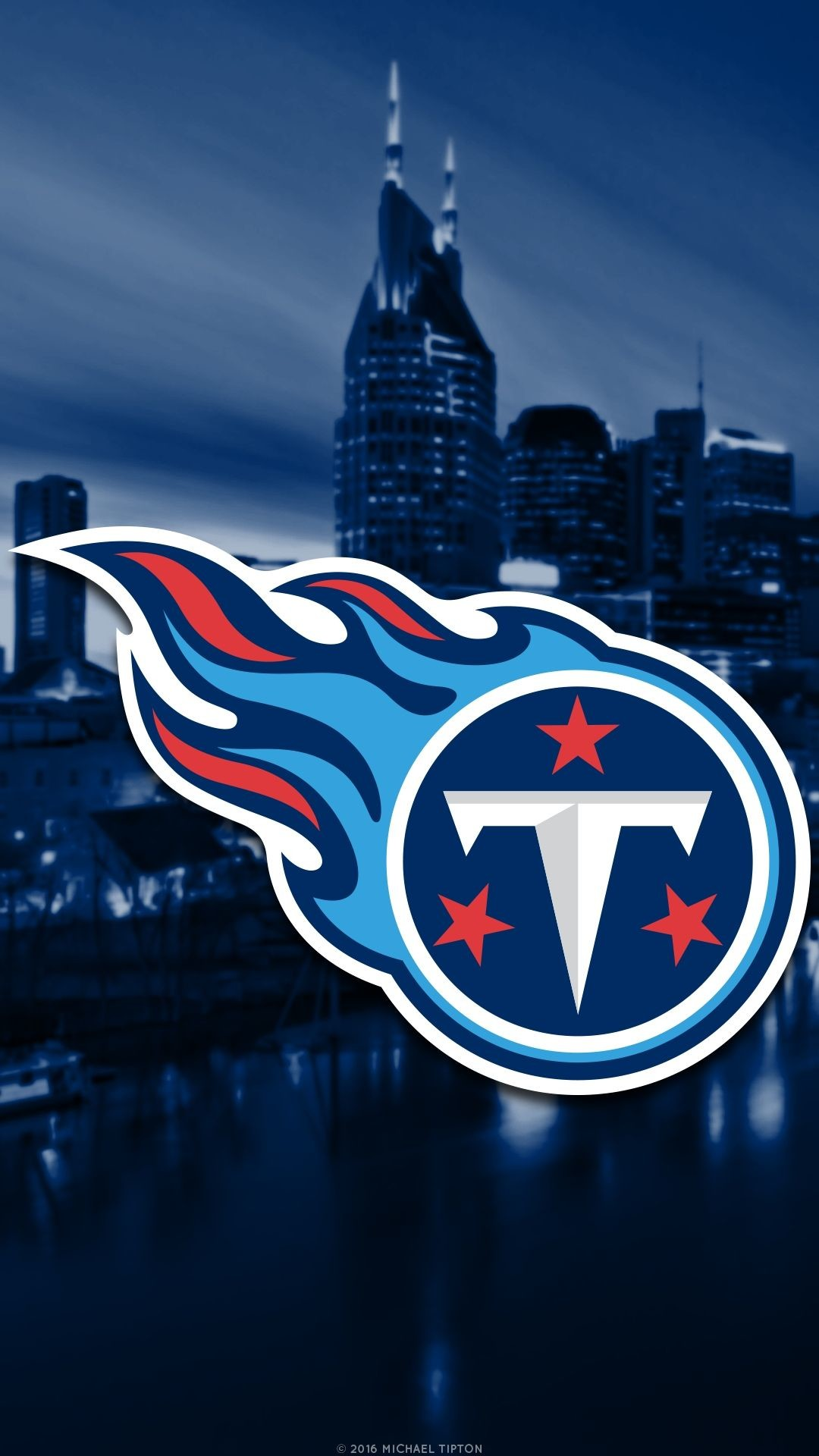 Res: 1080x1920,  10 Best Tennessee Titans Iphone Wallpaper FULL HD 1920×1080 For  PC .